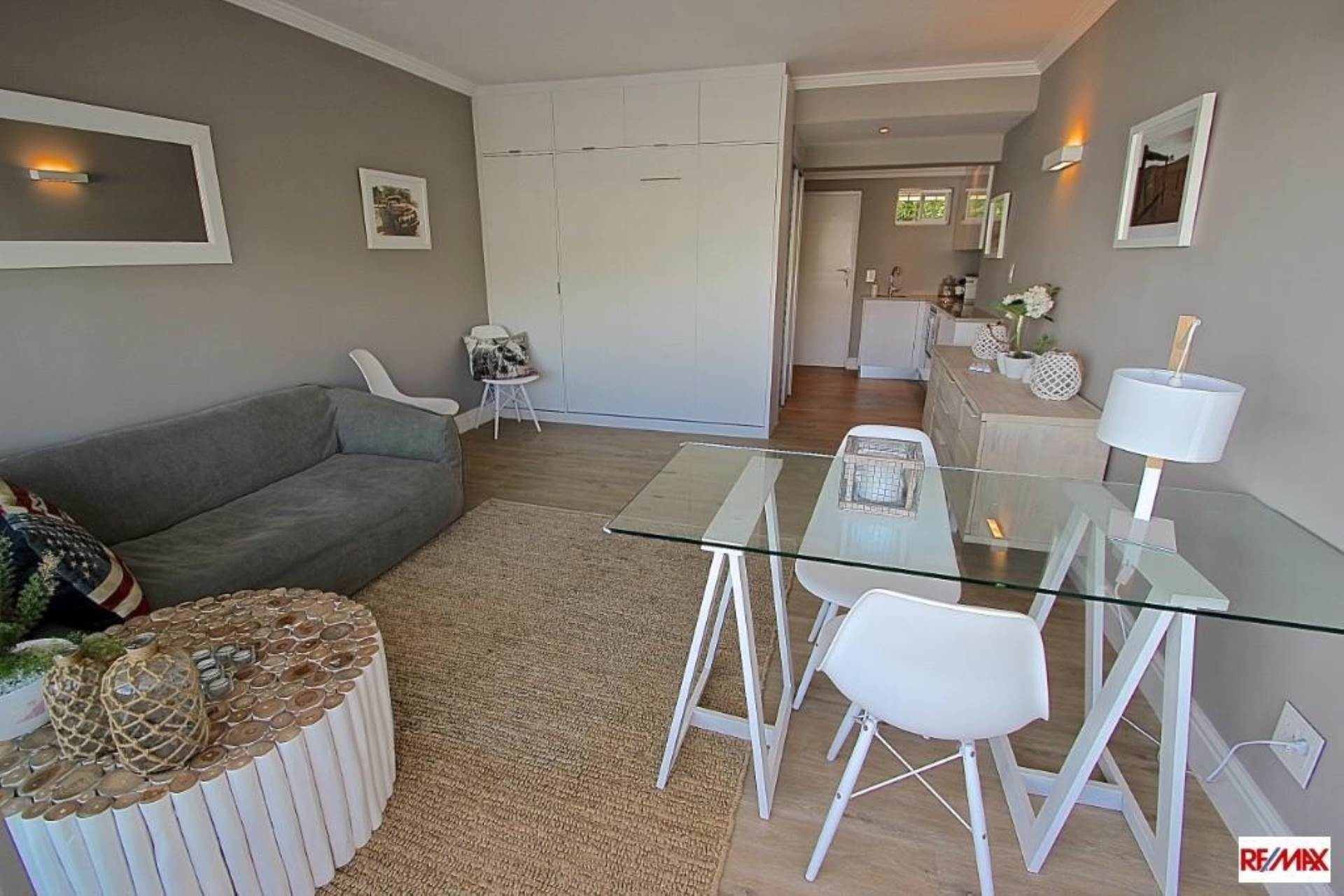 Property and Houses for sale in Clifton, Apartment - ZAR 4,250,000