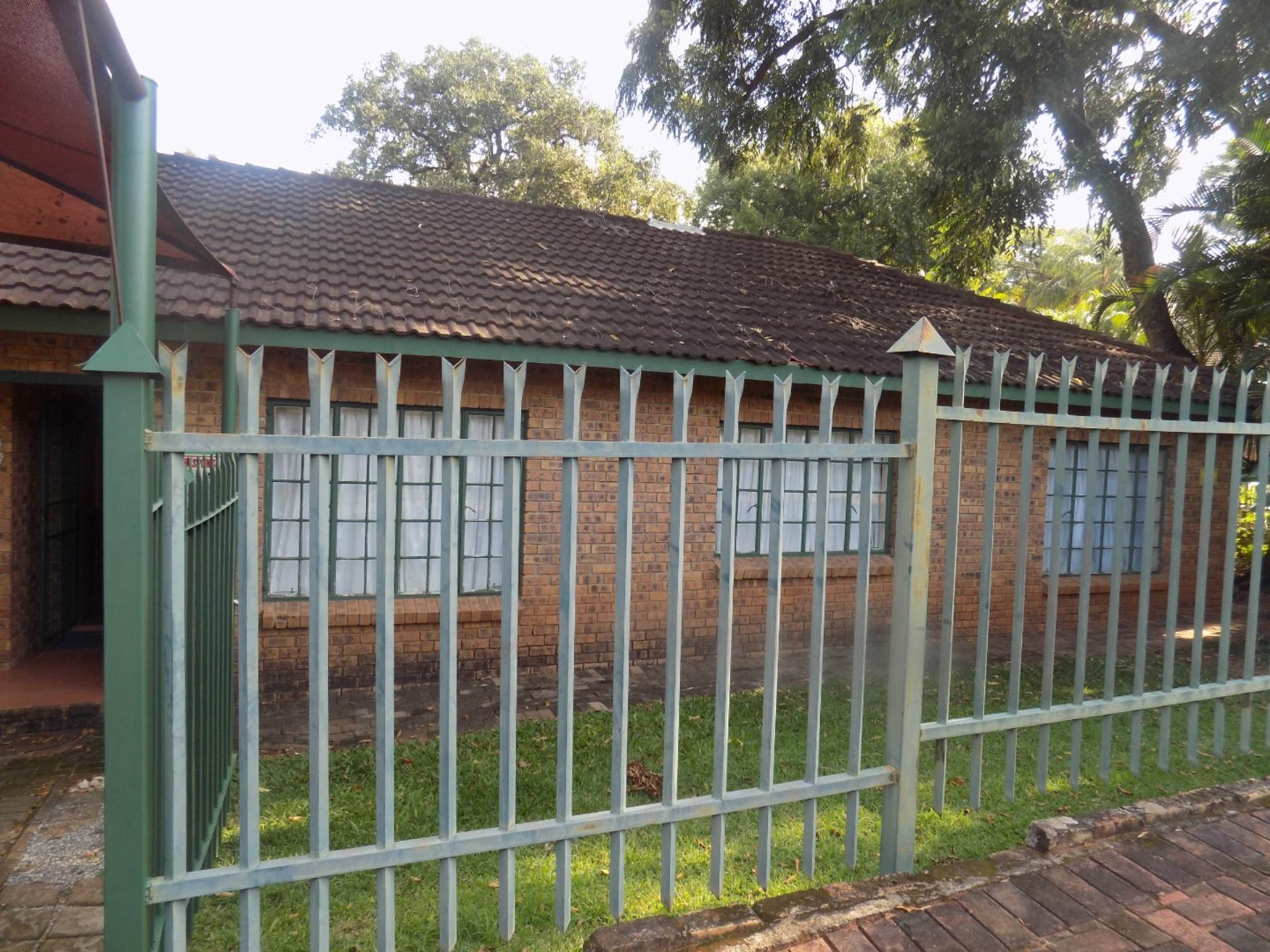 3 BedroomHouse For Sale In Premierpark