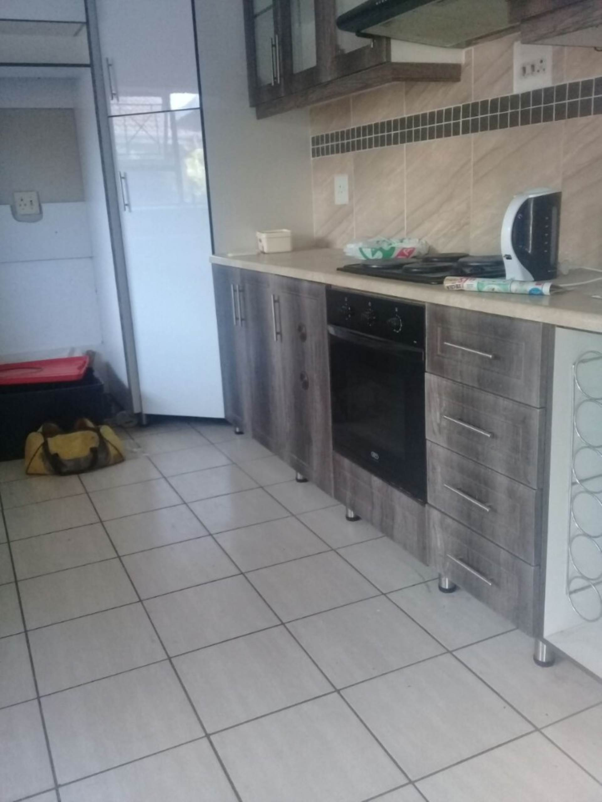 3 BedroomHouse For Sale In Veld En Vlei