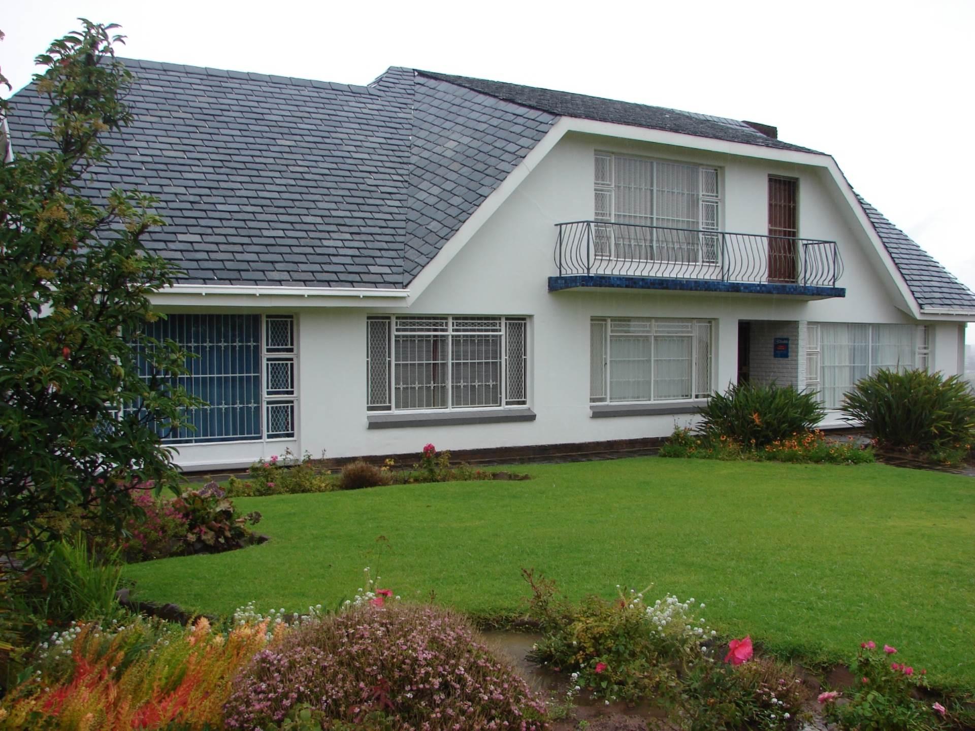 Bloemfontein, Dan Pienaar Property  | Houses For Sale Dan Pienaar, DAN PIENAAR, House 4 bedrooms property for sale Price:2,995,000