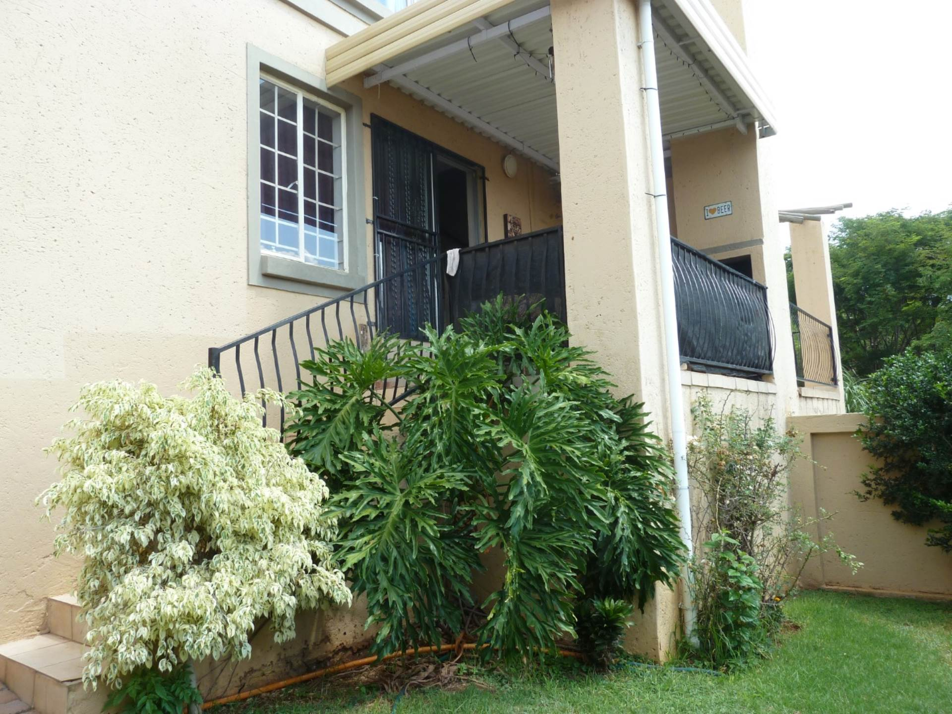 Property and Houses for sale in La Montagne, Townhouse, 3 Bedrooms - ZAR 1,200,000