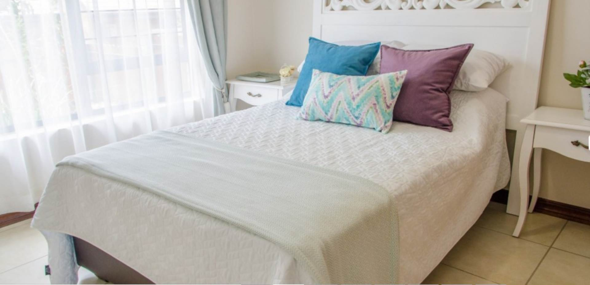 1 Bedroom Retirement Village in Olympus, Pretoria For Sale for R 945,000  #1097150