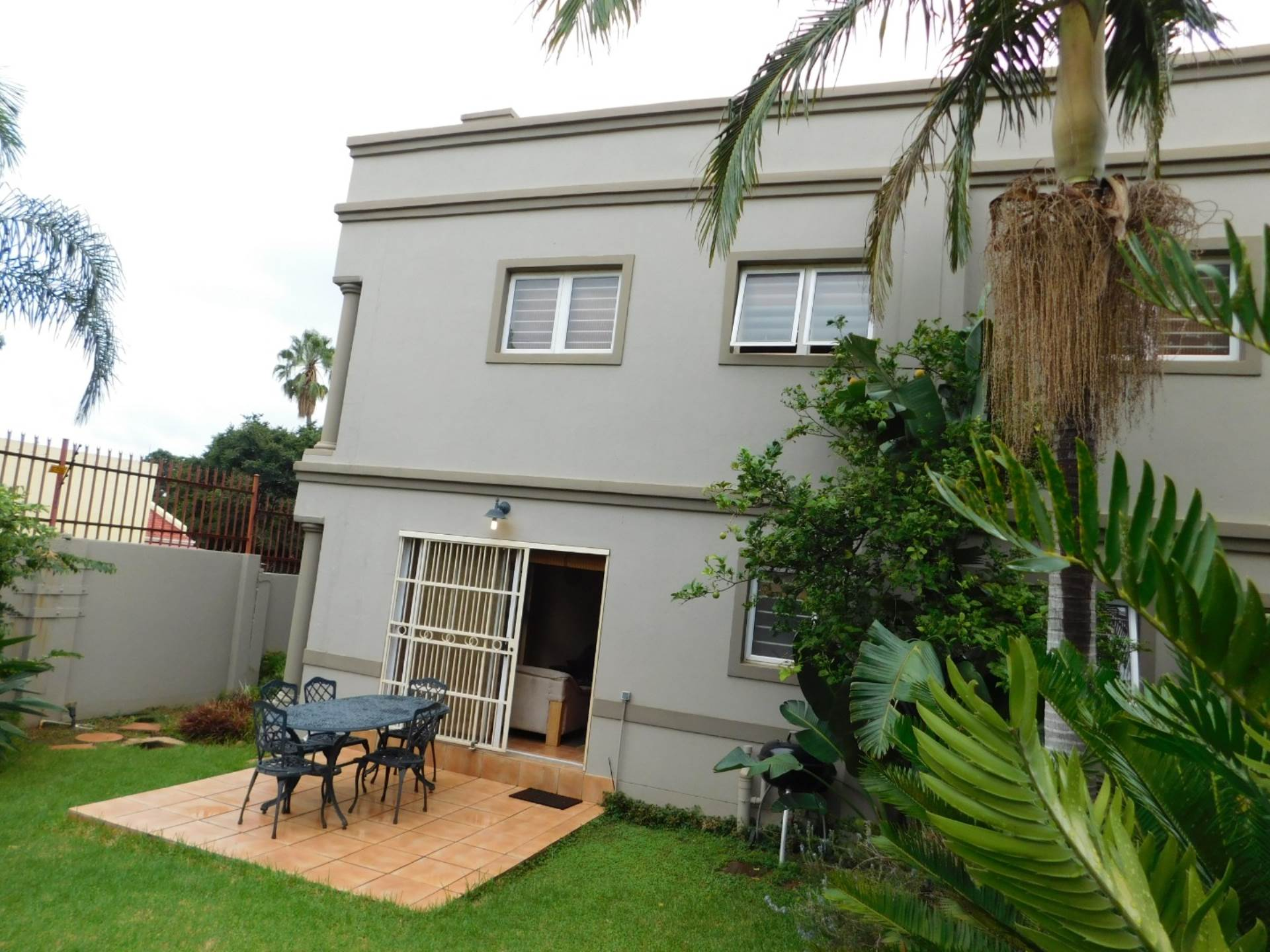 Pretoria, Die Wilgers Property  | Houses For Sale Die Wilgers, DIE WILGERS, Cluster 4 bedrooms property for sale Price:1,995,000