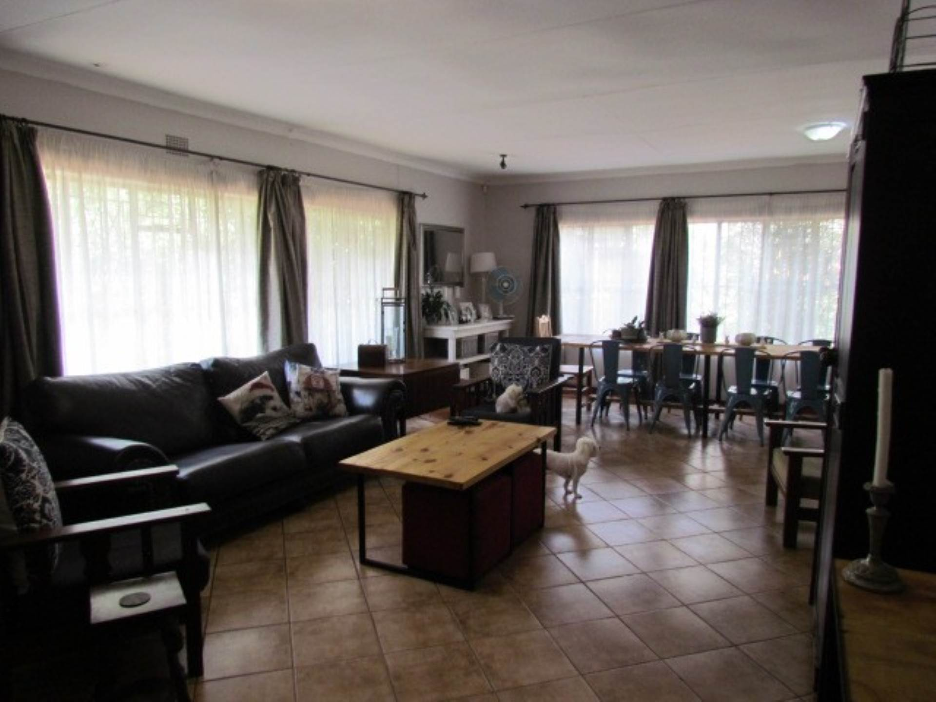 Property and Houses for sale in Waterkloof Ridge Ext 2, House, 3 Bedrooms - ZAR 1,940,000