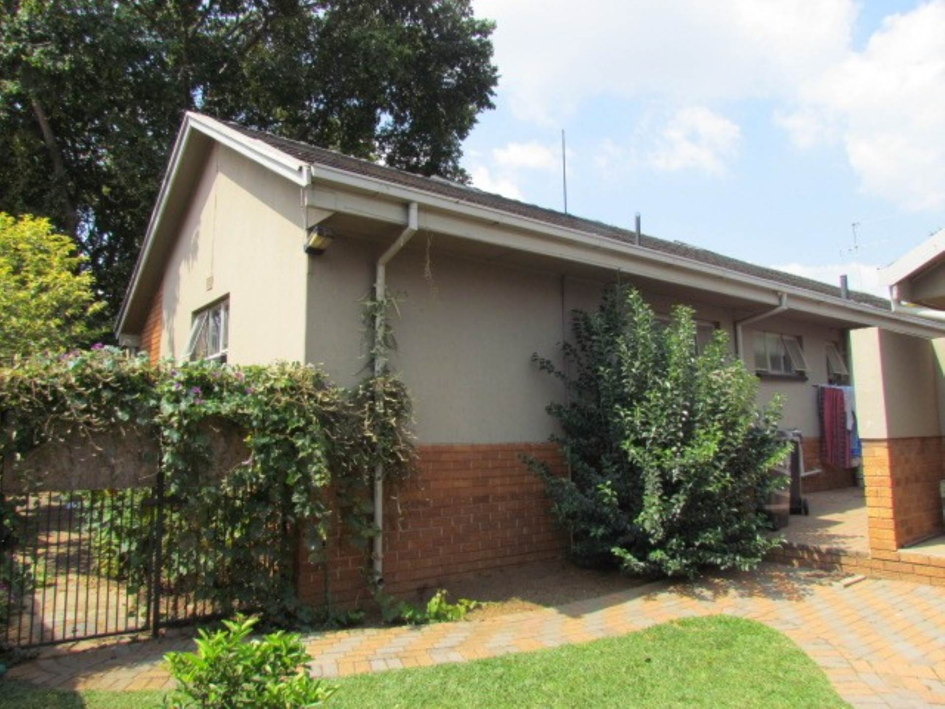 Pretoria, Waterkloof Ridge Ext 2 Property  | Houses For Sale Waterkloof Ridge Ext 2, WATERKLOOF RIDGE Ext 2, House 3 bedrooms property for sale Price:1,940,000