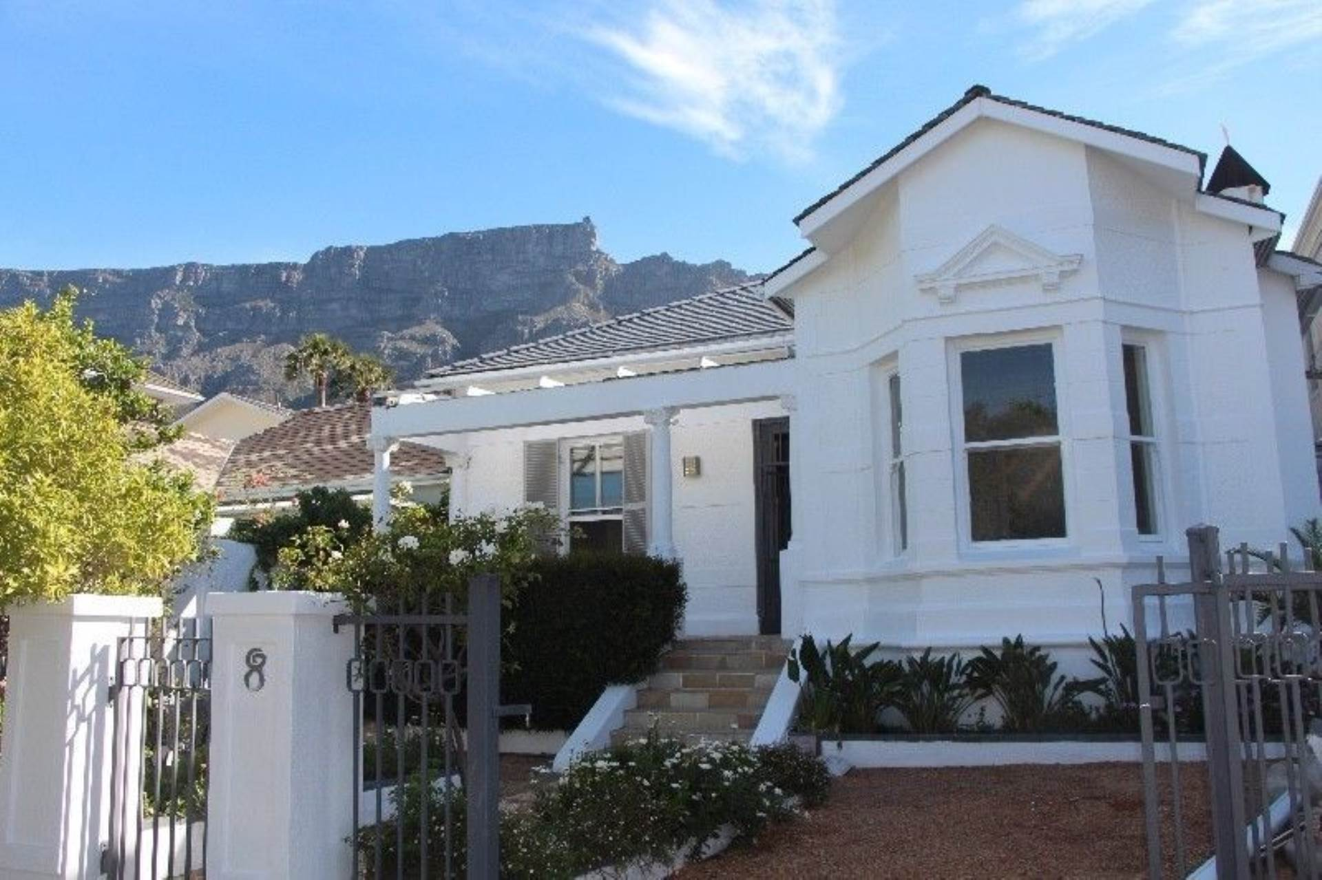 Cape Town, Oranjezicht Property  | Houses To Rent Oranjezicht, ORANJEZICHT, House 3 bedrooms property to rent Price:, 38,00*