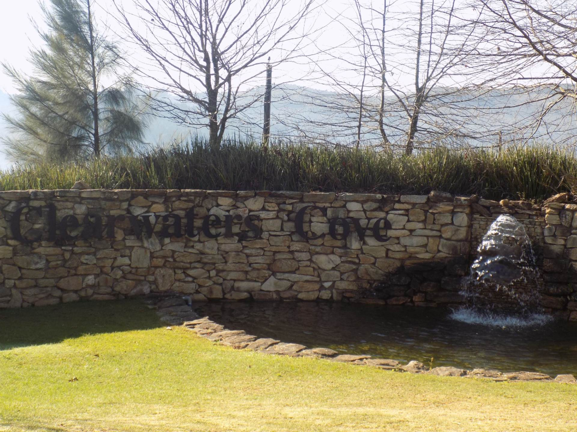 Vacant Land Residential Pending Sale In Haenertsburg