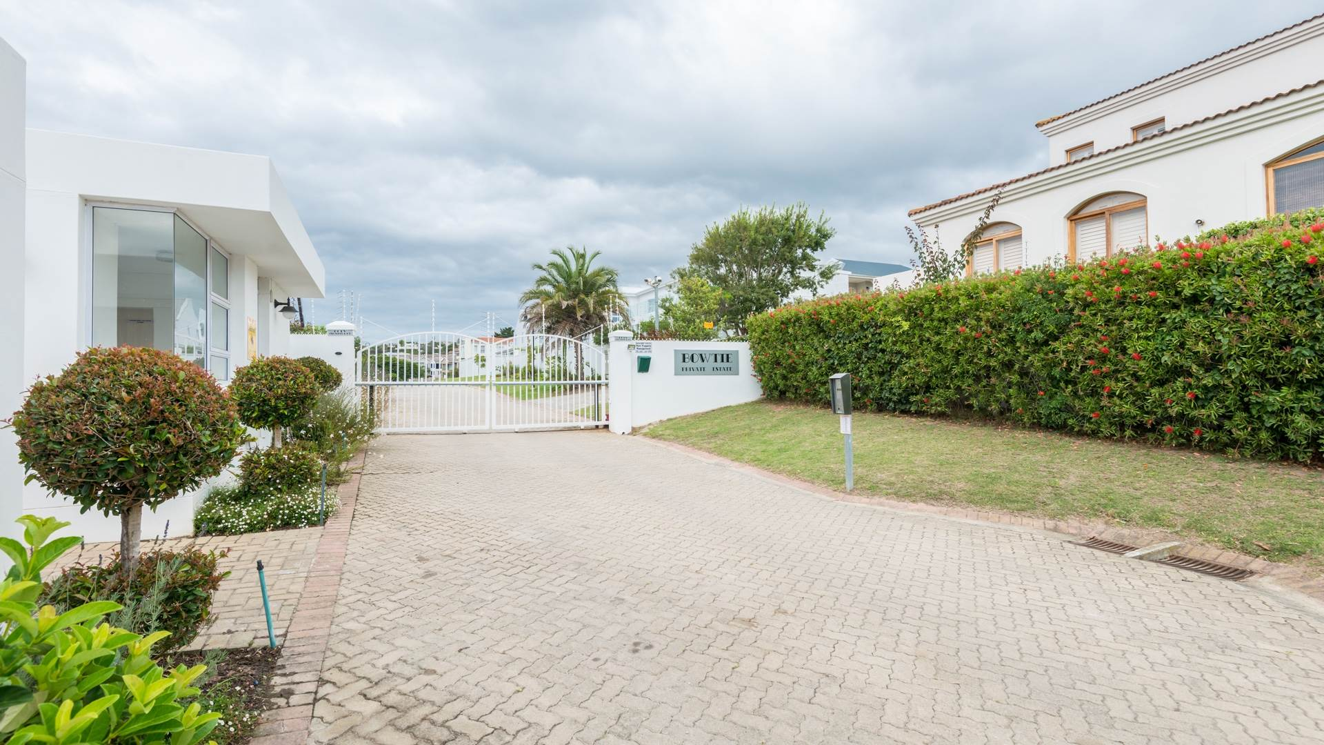 Vacant Land Residential For Sale In Bowtie
