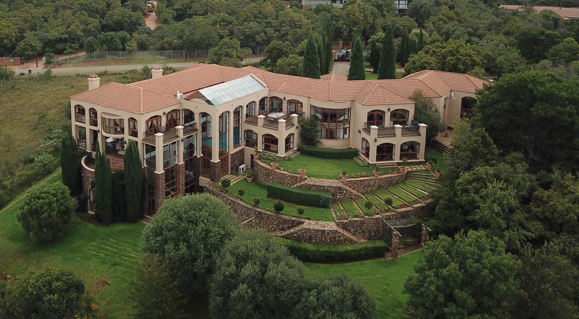Pretoria, Mooikloof Equestrian Estate Property  | Houses For Sale Mooikloof Equestrian Estate, MOOIKLOOF EQUESTRIAN ESTATE, House 6 bedrooms property for sale Price:17,500,000