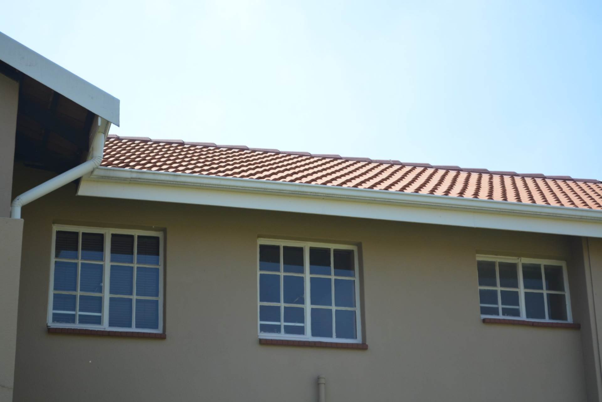 Pretoria, Elarduspark Property    Houses To Rent Elarduspark, ELARDUSPARK, Apartment 2 bedrooms property to rent Price:,  6,00*