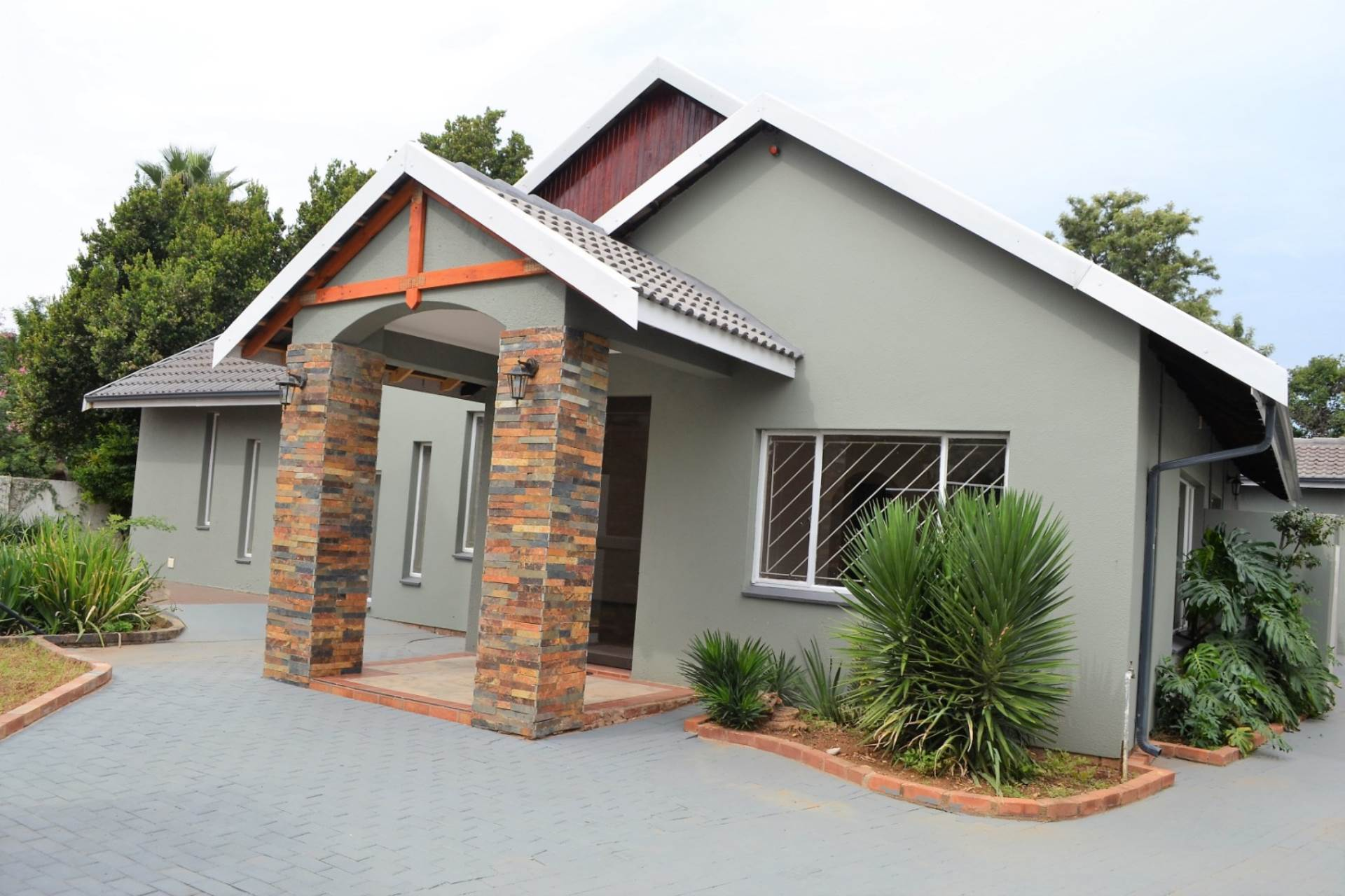 Pretoria, Constantia Park Property  | Houses To Rent Constantia Park, CONSTANTIA PARK, House 4 bedrooms property to rent Price:, 18,00*