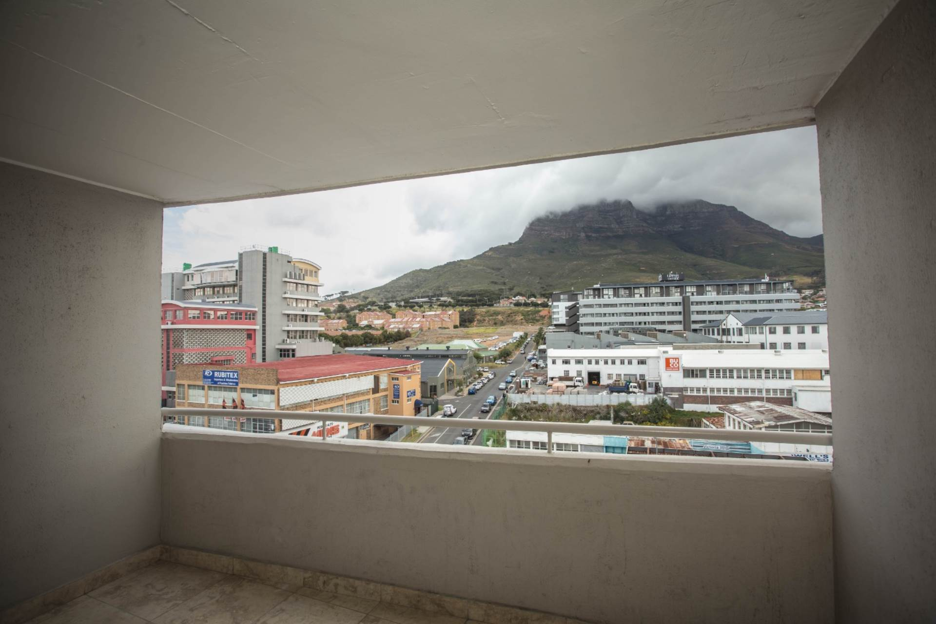 Cape Town, Salt River Property  | Houses To Rent Salt River, SALT RIVER, Apartment  property to rent Price:, 10,00*