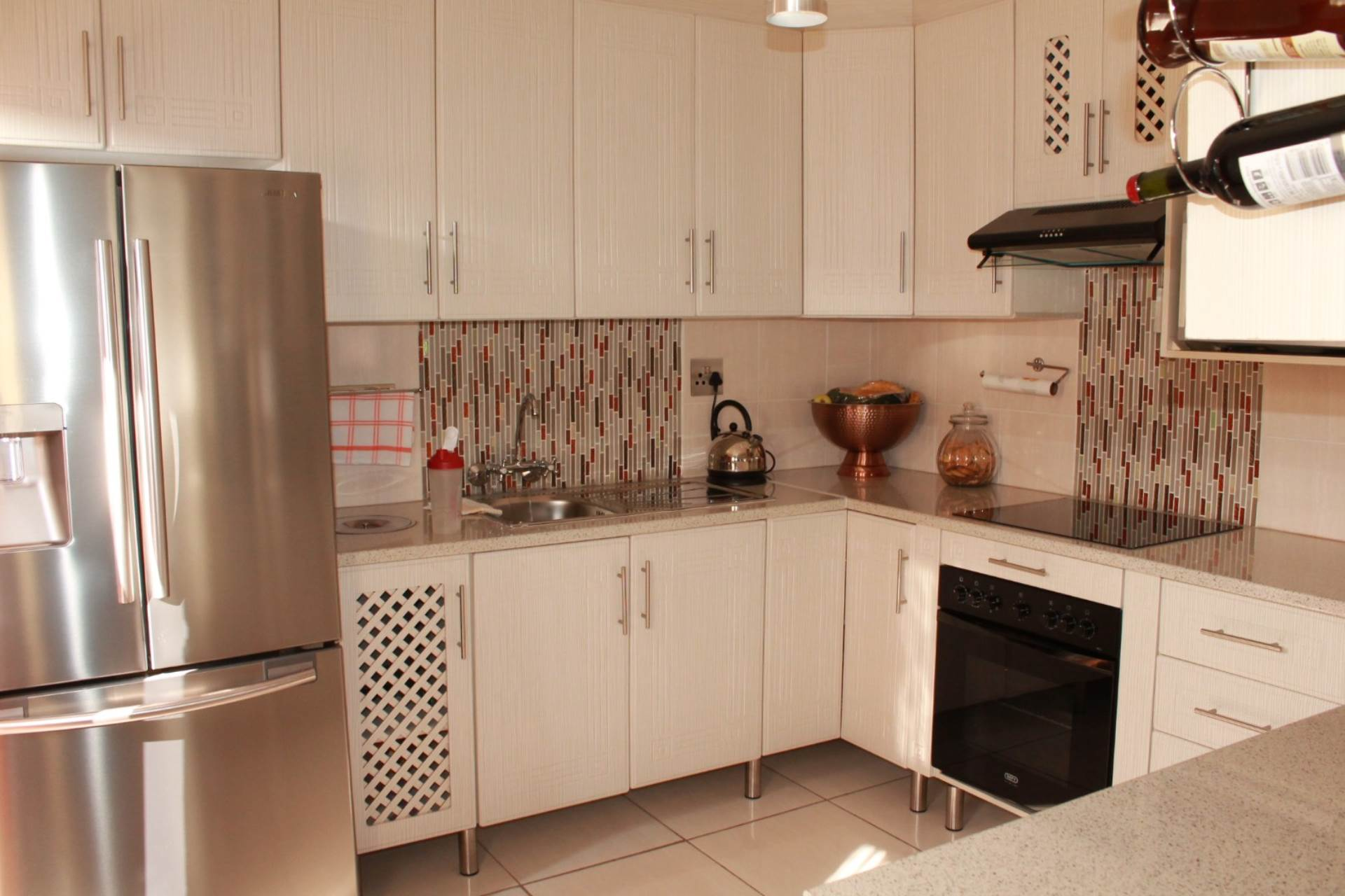 Property and Houses for sale in Karenpark, Townhouse, 2 Bedrooms - ZAR 724,000