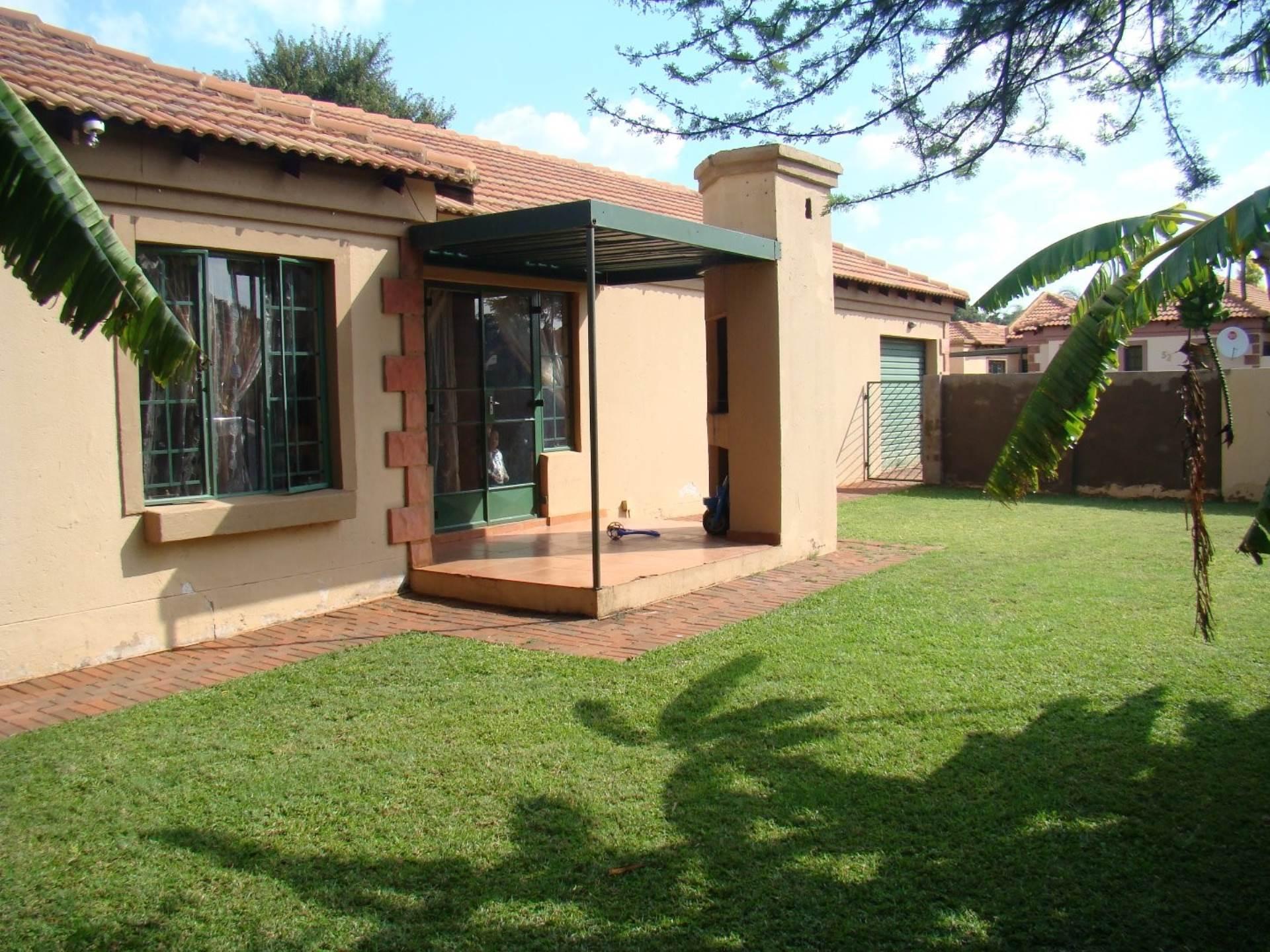 Akasia, Hesteapark Property  | Houses For Sale Hesteapark, HESTEAPARK, House 3 bedrooms property for sale Price:900,000