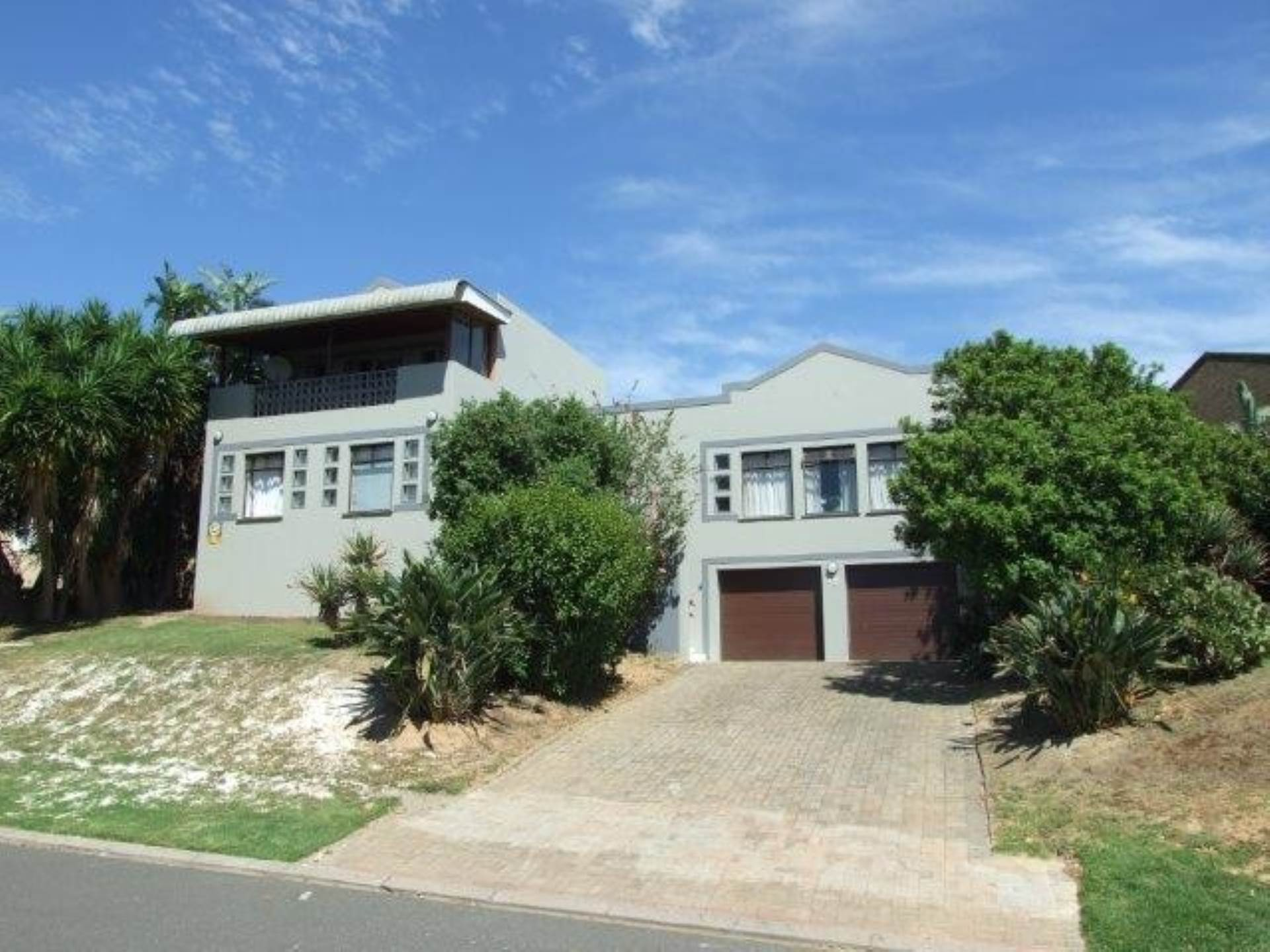 6 BedroomHouse For Sale In Langeberg Ridge
