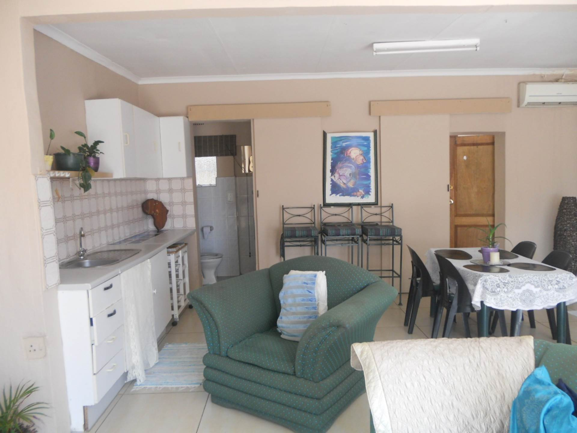 Apartment To Rent In Edenvale