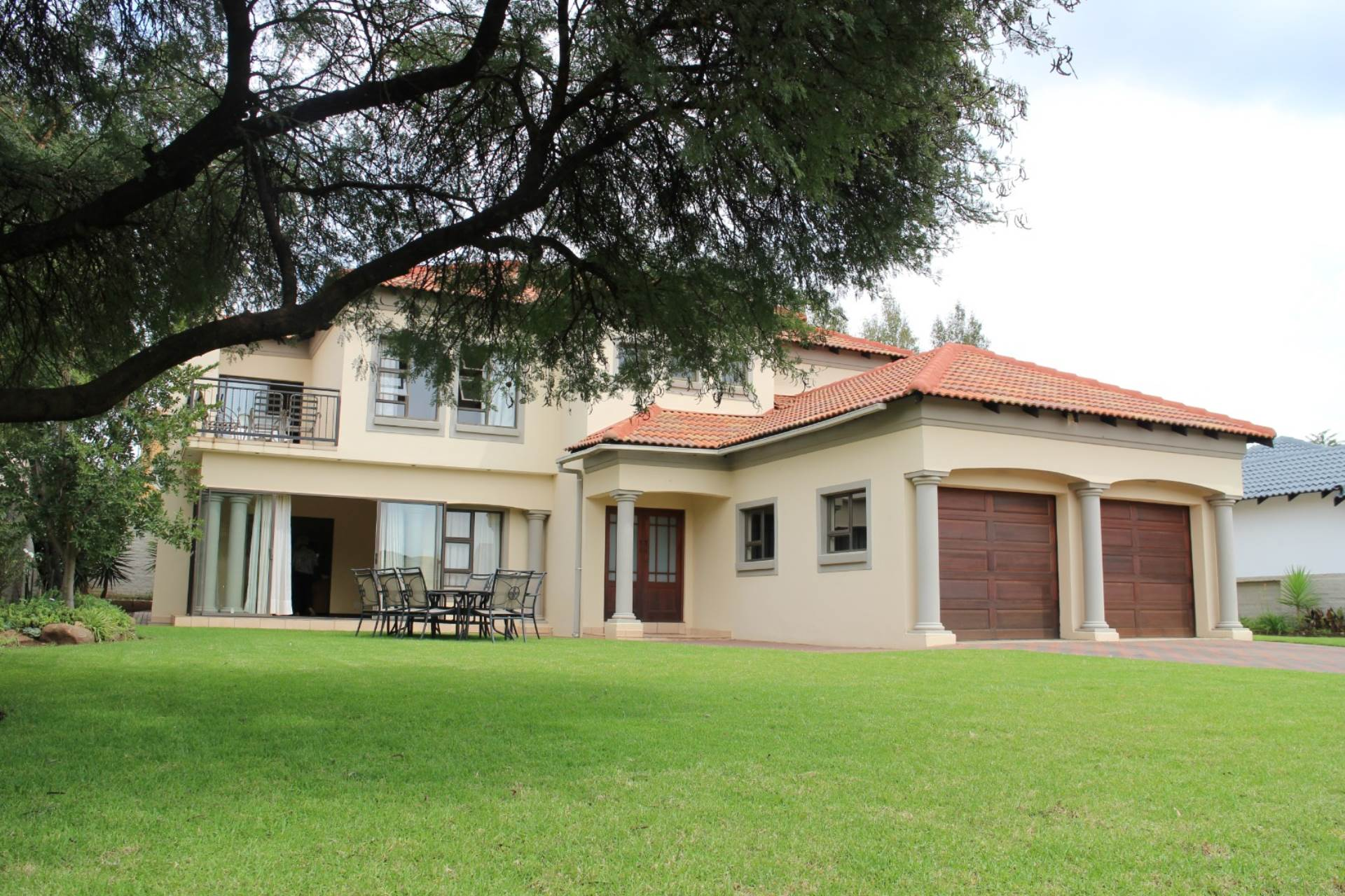 Willow Acres Estate property for sale. Ref No: 13606147. Picture no 1