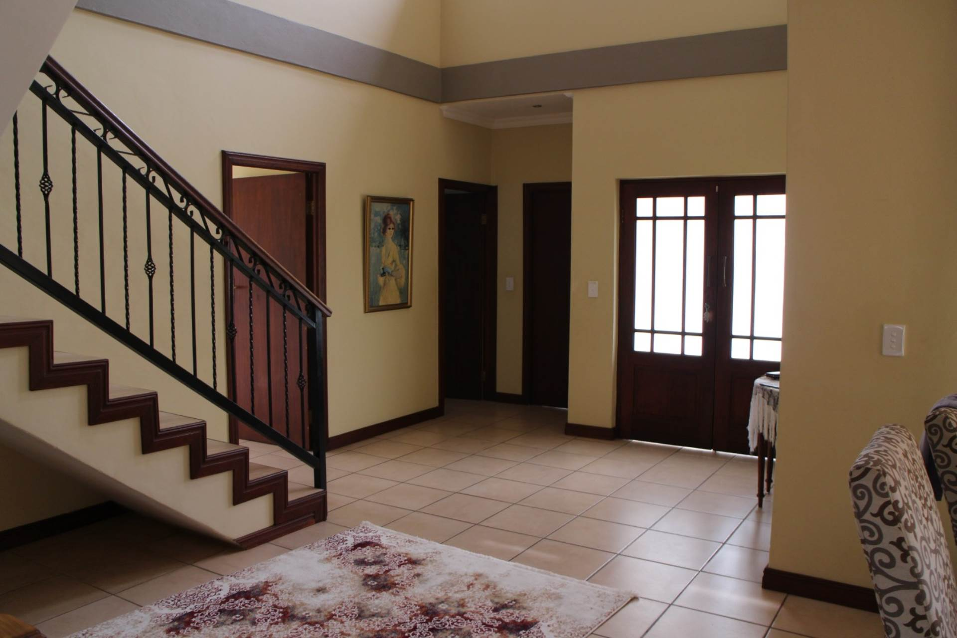 Willow Acres Estate property for sale. Ref No: 13606147. Picture no 2