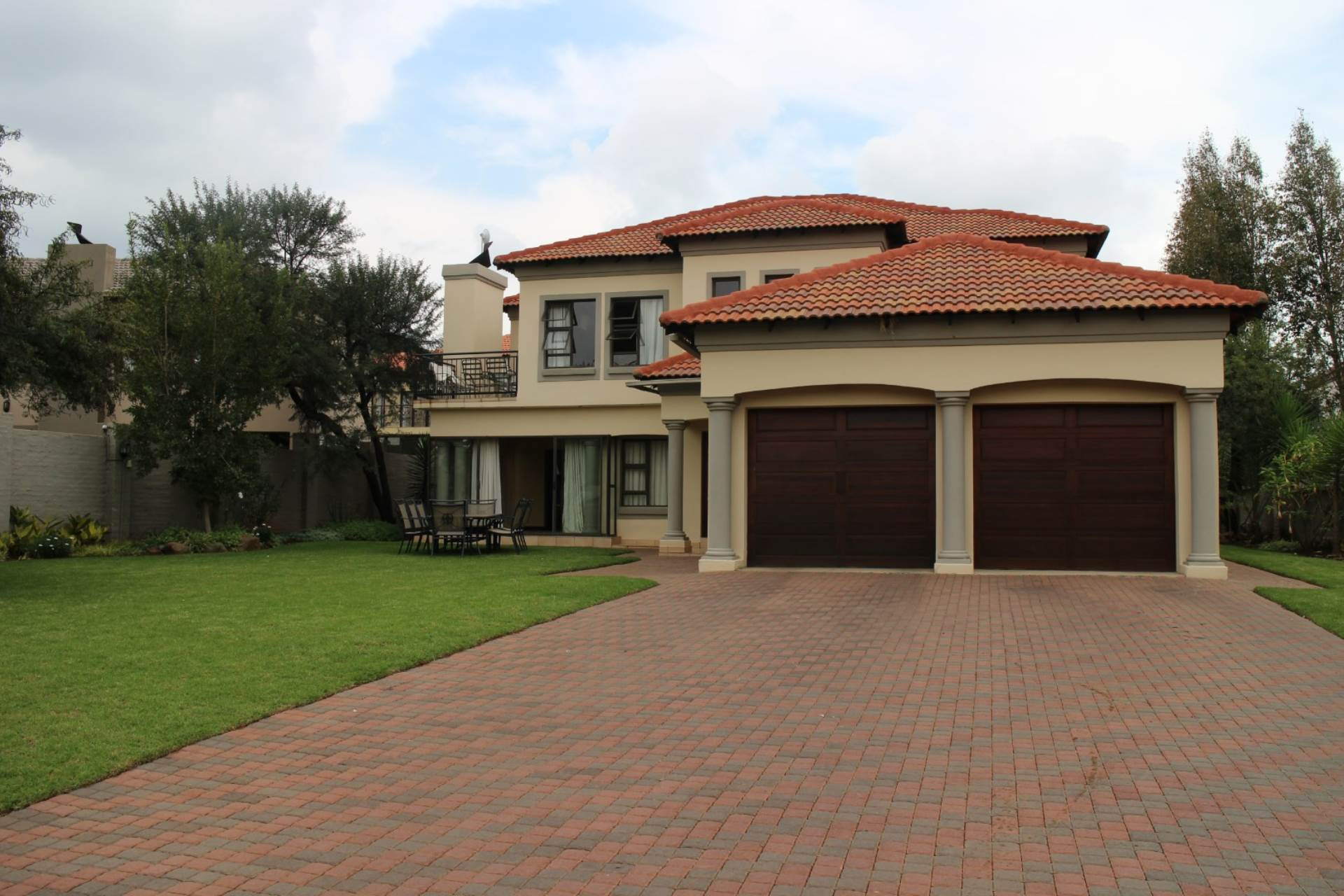 Willow Acres Estate property for sale. Ref No: 13606147. Picture no 19