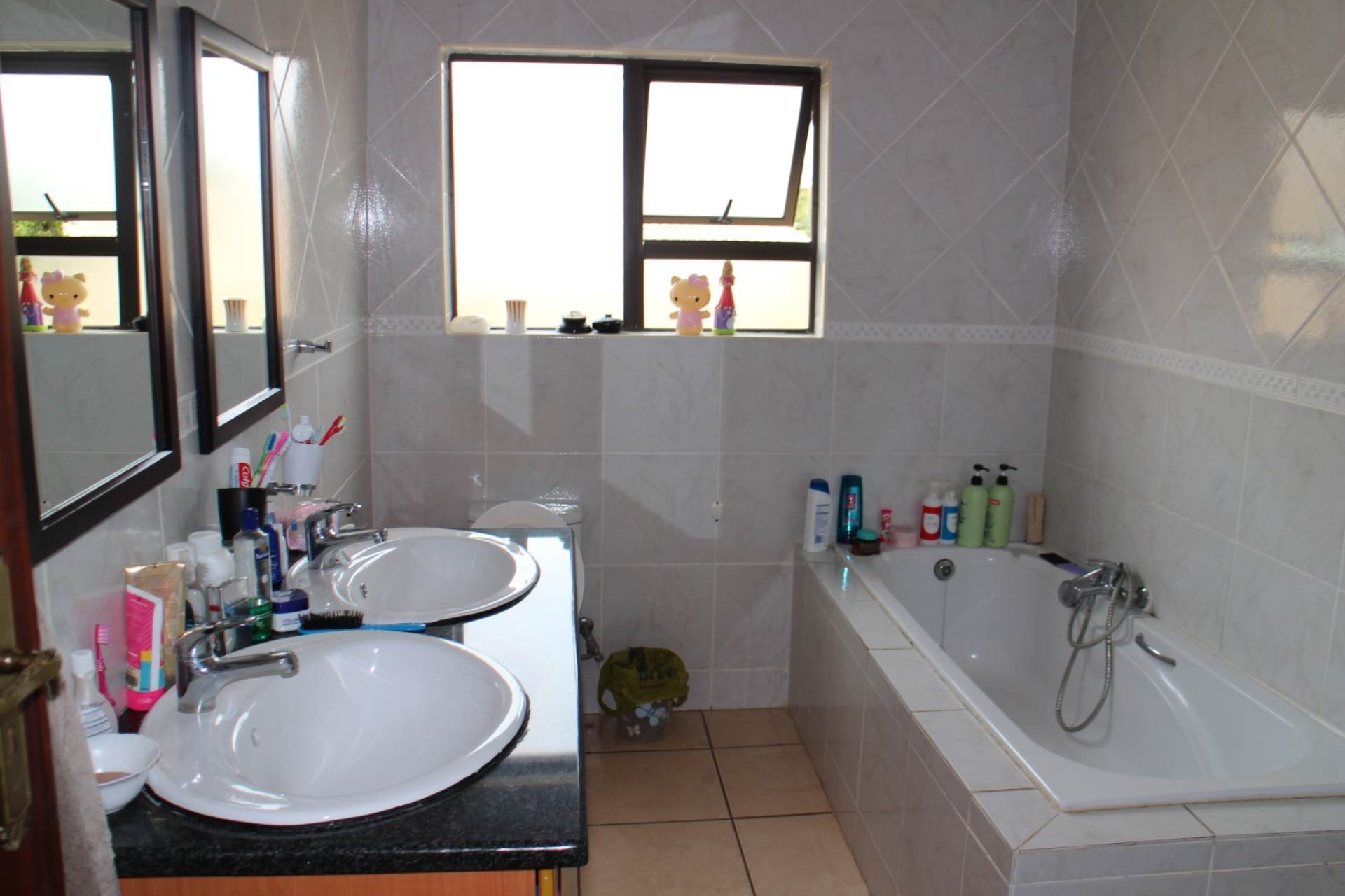 Willow Acres Estate property for sale. Ref No: 13606147. Picture no 16