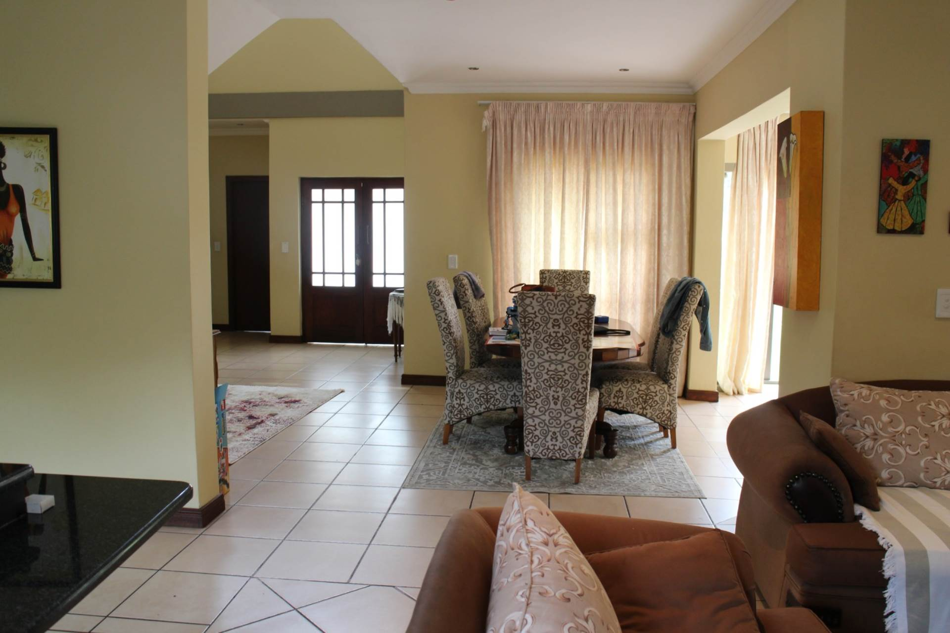 Willow Acres Estate property for sale. Ref No: 13606147. Picture no 3
