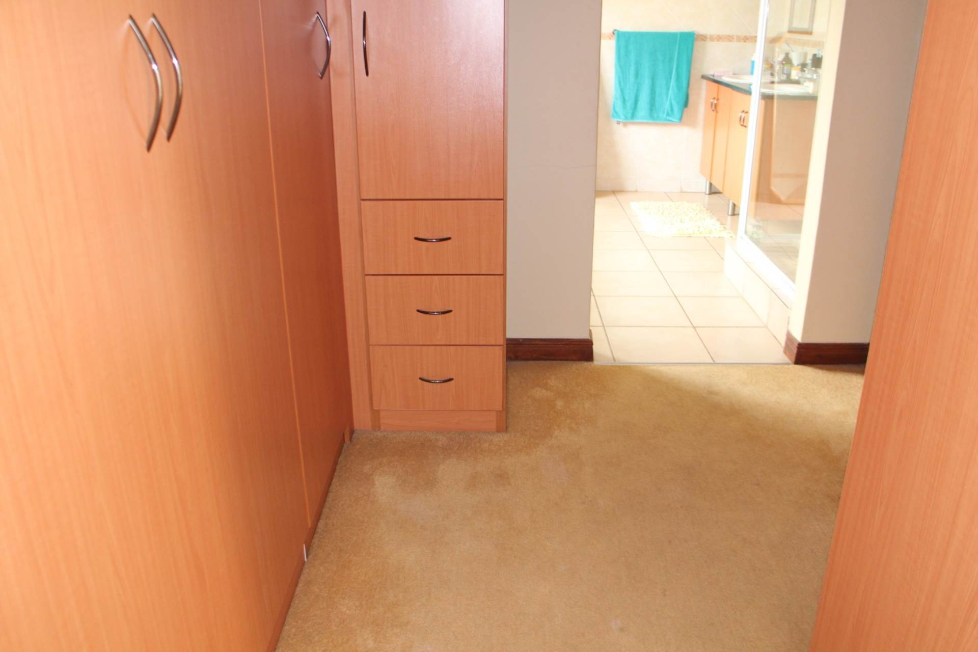 Willow Acres Estate property for sale. Ref No: 13606147. Picture no 11
