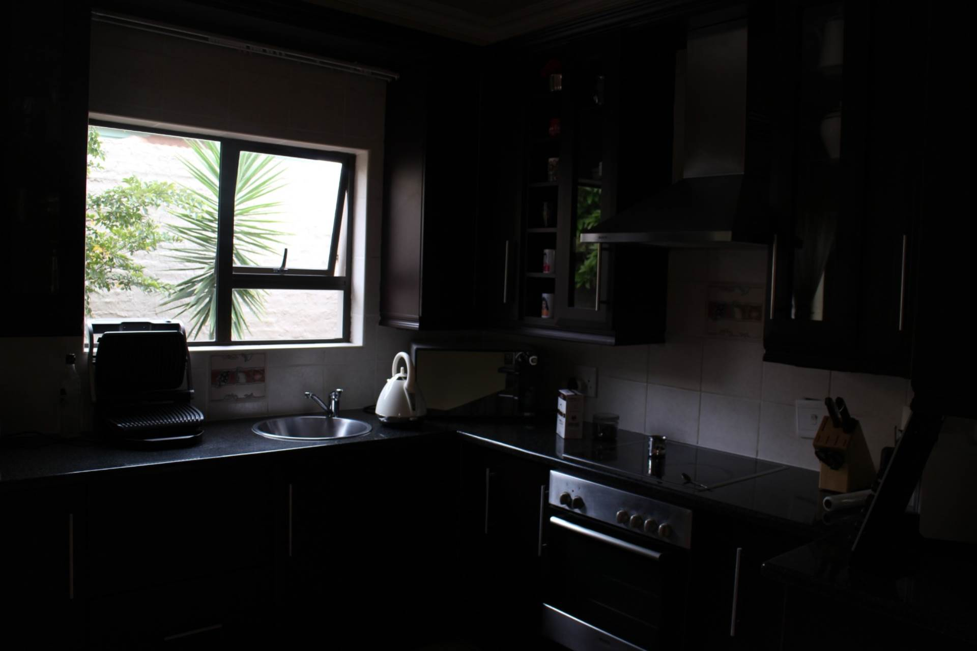 Willow Acres Estate property for sale. Ref No: 13606147. Picture no 7