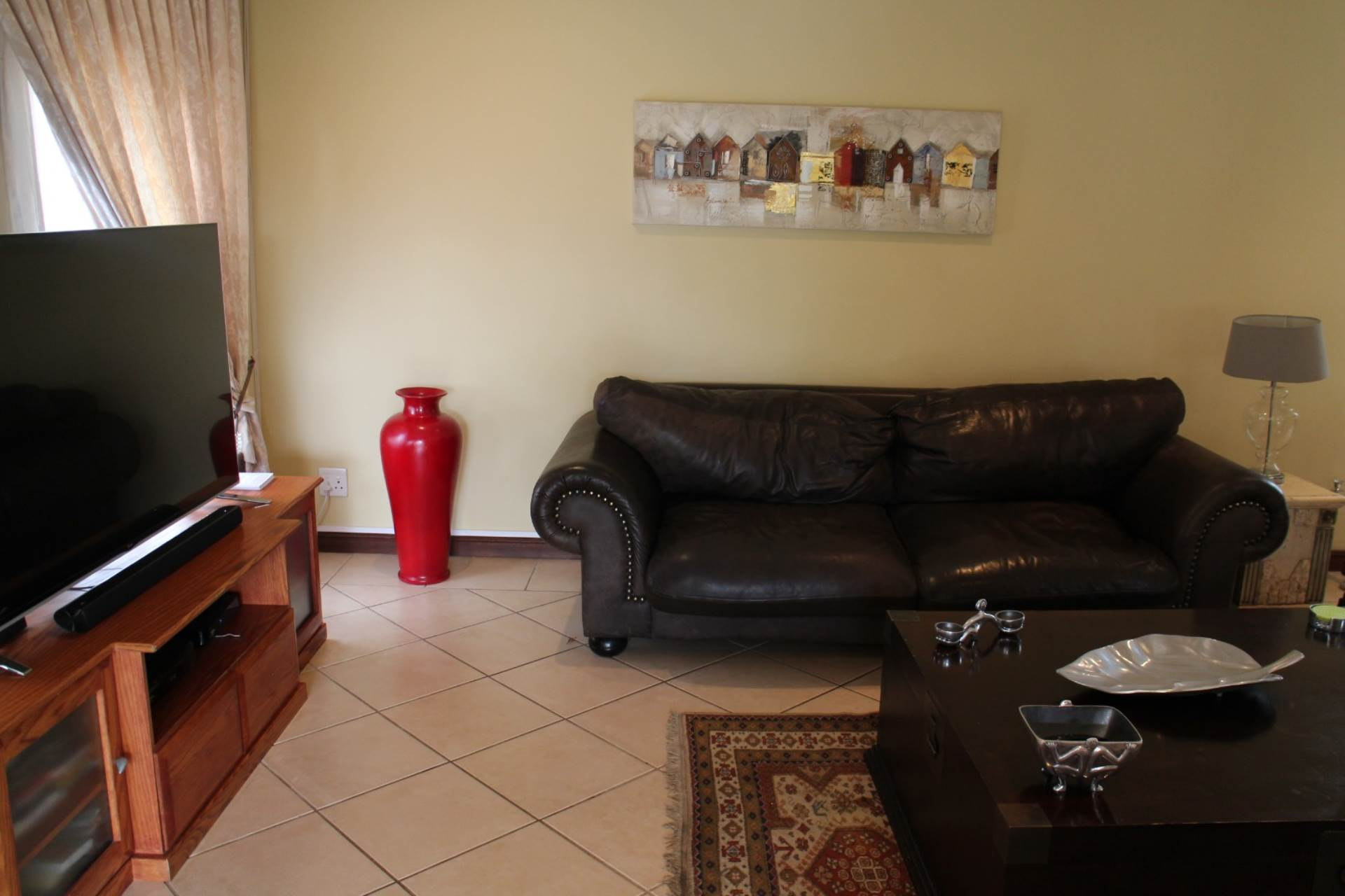 Willow Acres Estate property for sale. Ref No: 13606147. Picture no 4