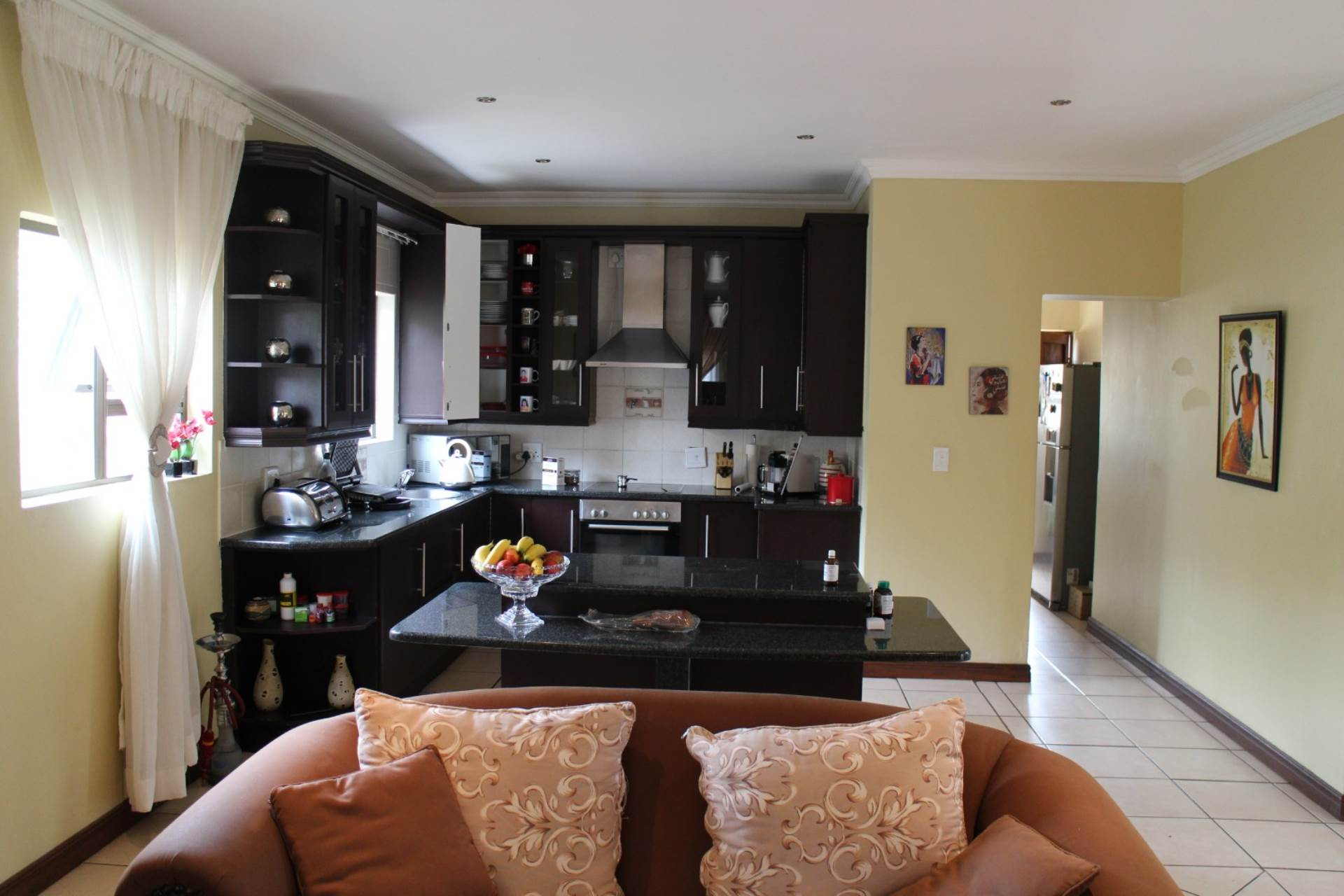 Willow Acres Estate property for sale. Ref No: 13606147. Picture no 5