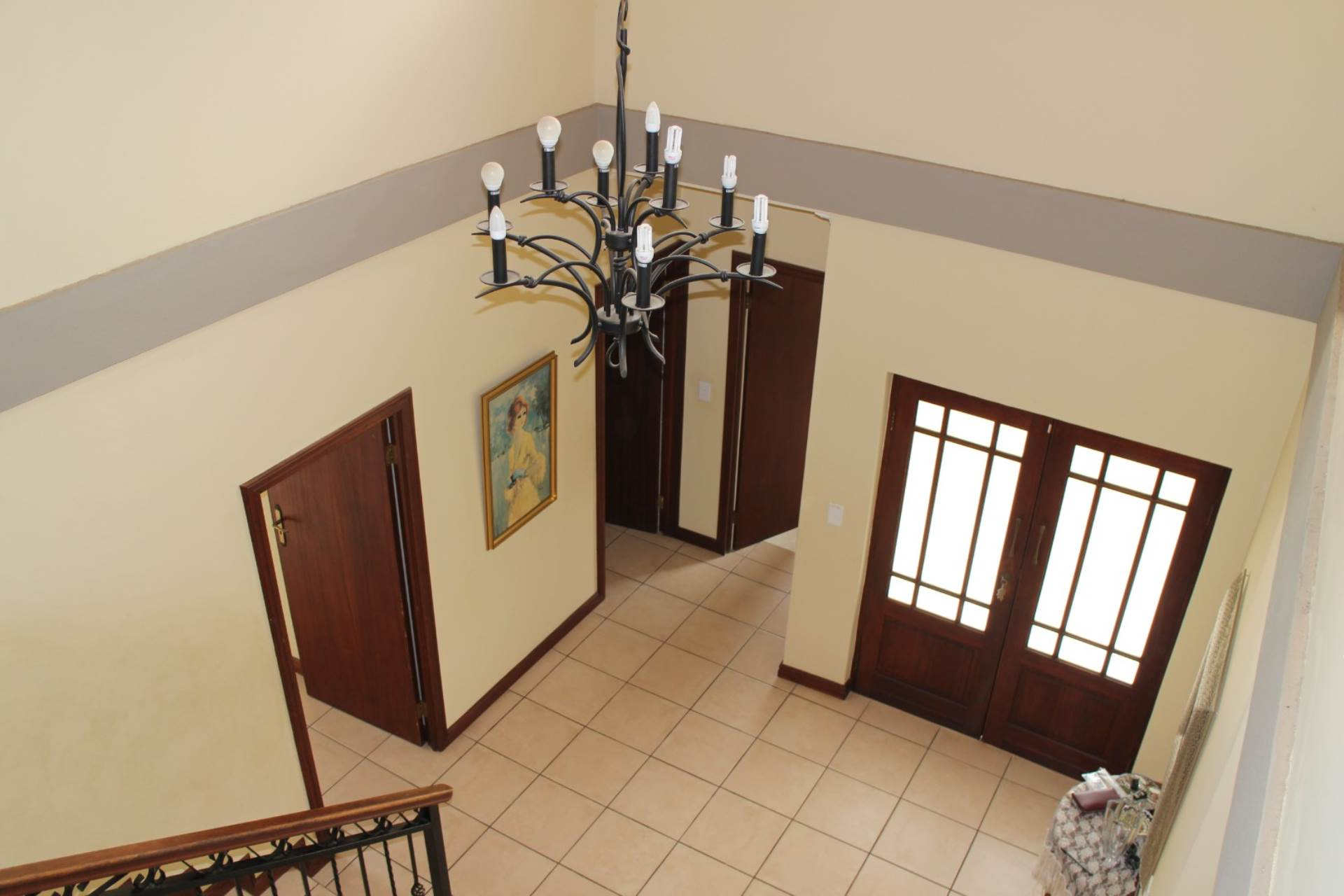 Willow Acres Estate property for sale. Ref No: 13606147. Picture no 17