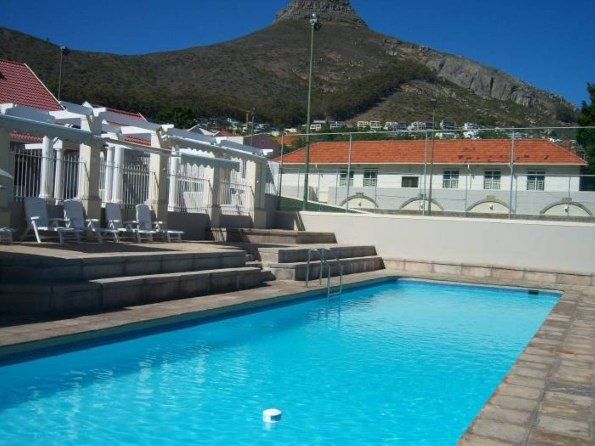 Cape Town, Fresnaye Property  | Houses To Rent Fresnaye, FRESNAYE, Townhouse 4 bedrooms property to rent Price:, 33,00*