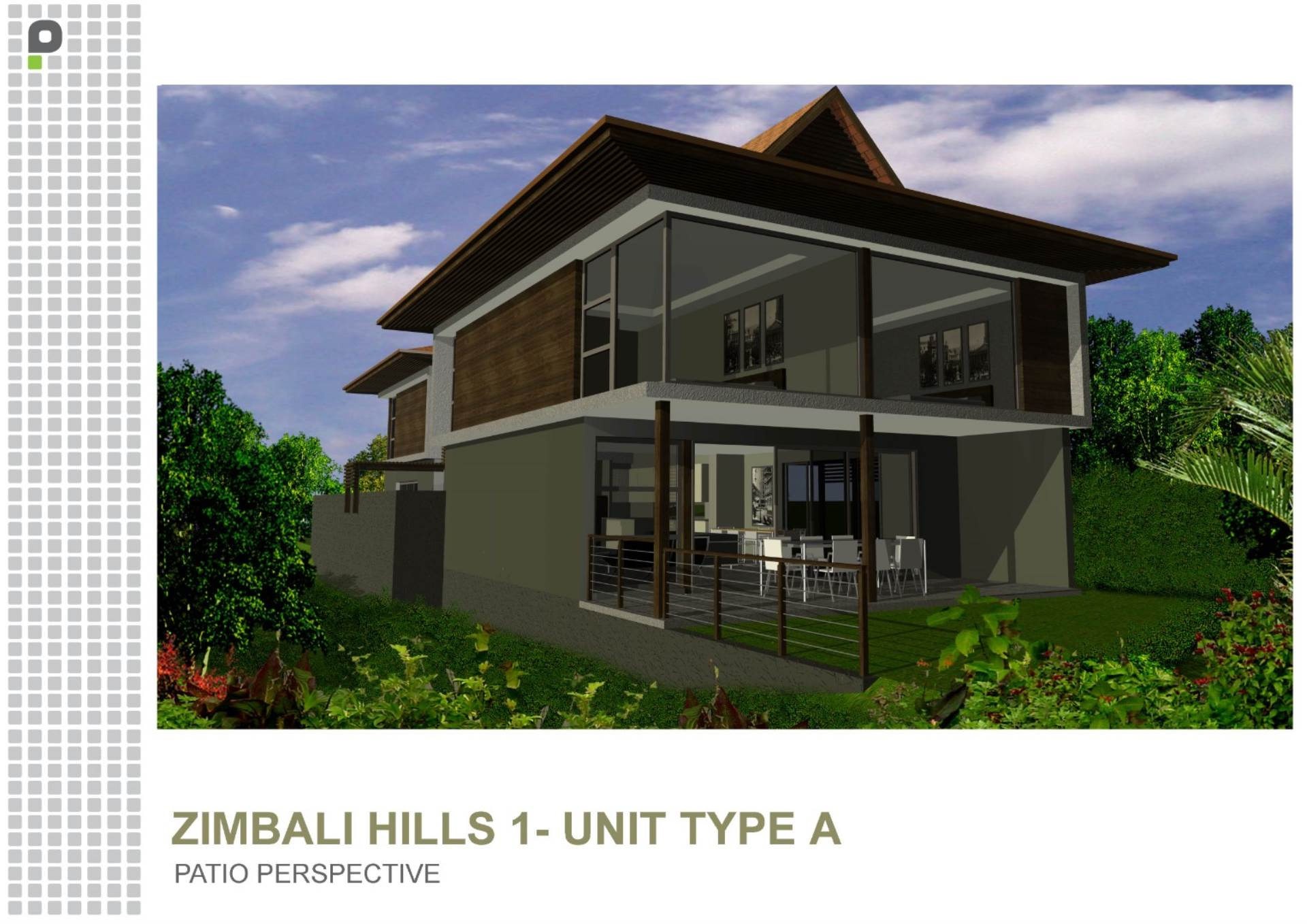 Zimbali, Zimbali Property  | Houses For Sale Zimbali, ZIMBALI, House 4 bedrooms property for sale Price:6,565,000