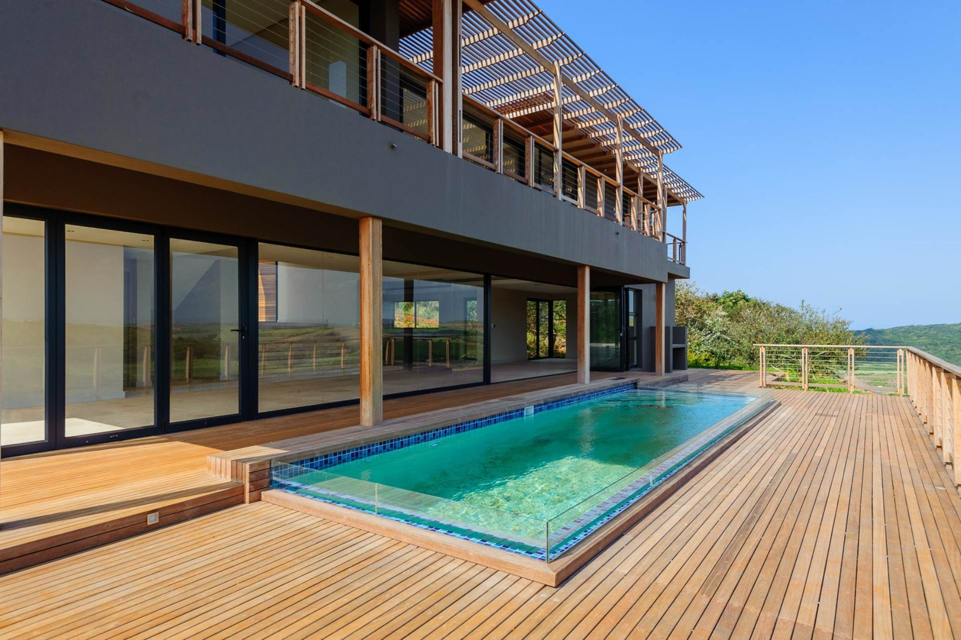 Zimbali, Zimbali Property  | Houses For Sale Zimbali, ZIMBALI, House 4 bedrooms property for sale Price:12,500,000