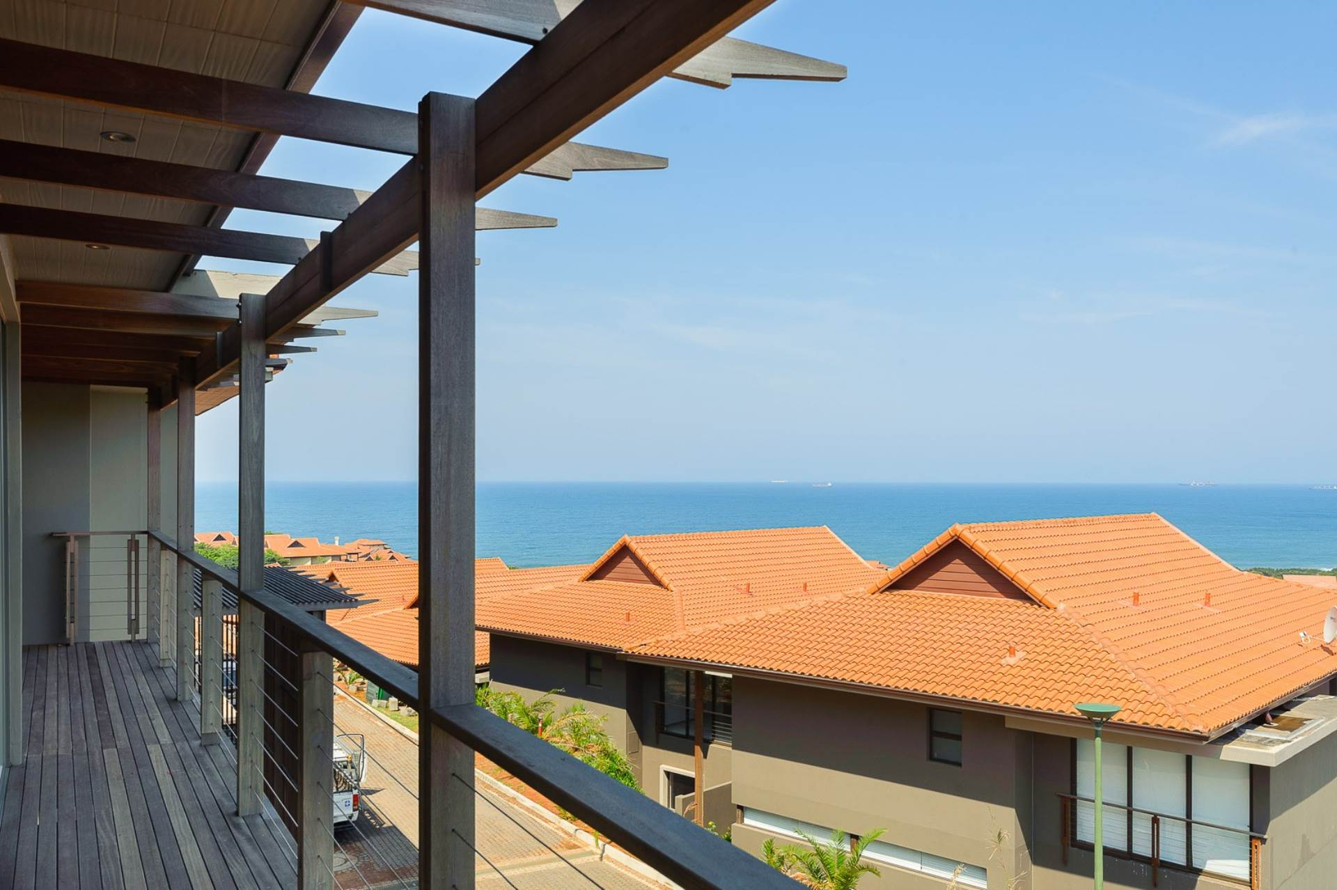 4 BedroomHouse For Sale In Zimbali