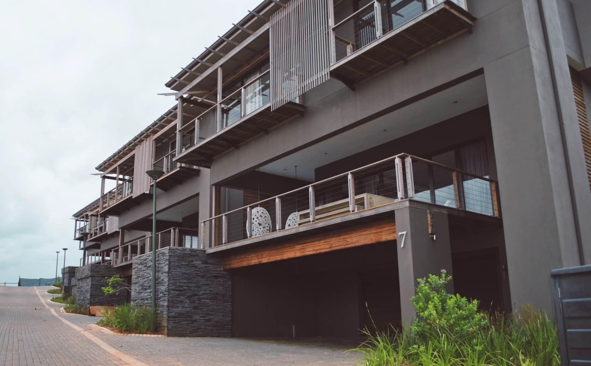 Zimbali, Zimbali Property  | Houses For Sale Zimbali, ZIMBALI, House 4 bedrooms property for sale Price:9,500,000