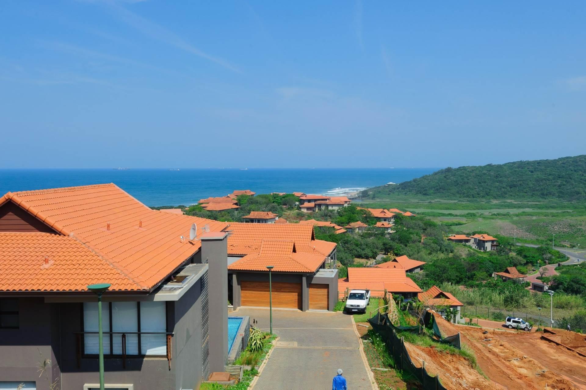 Zimbali, Zimbali Property  | Houses For Sale Zimbali, ZIMBALI, House 4 bedrooms property for sale Price:13,500,000