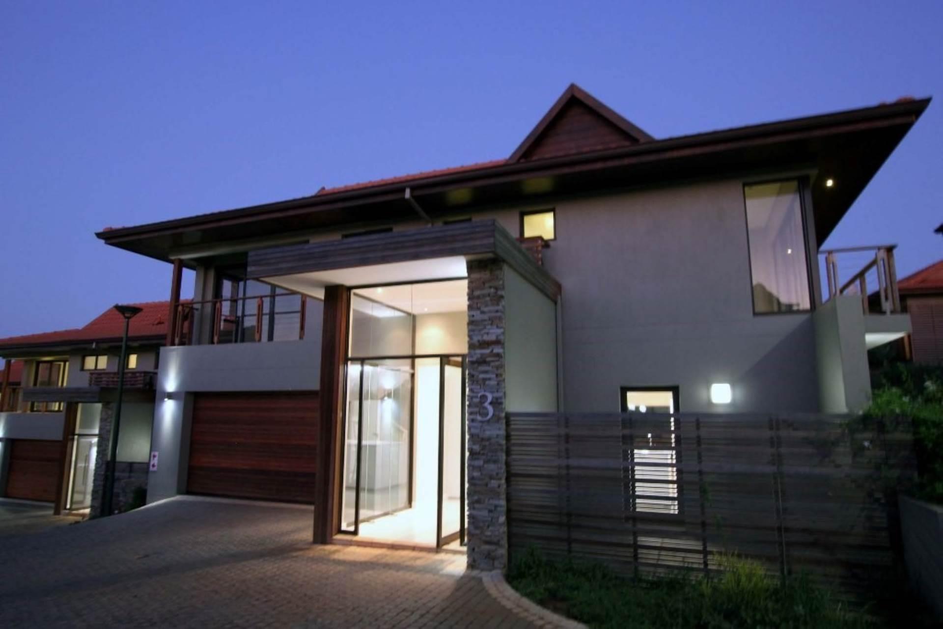 Zimbali, Zimbali Property  | Houses For Sale Zimbali, ZIMBALI, House 4 bedrooms property for sale Price:5,900,000