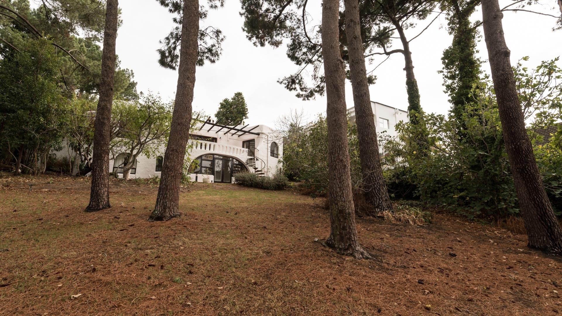 3 BedroomHouse To Rent In Heldervue