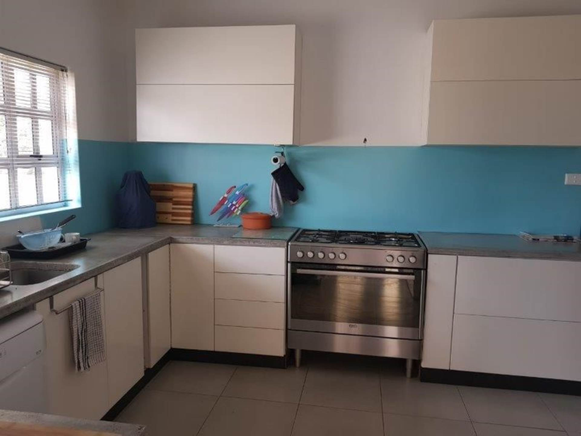3 BedroomHouse For Sale In Glenlilly