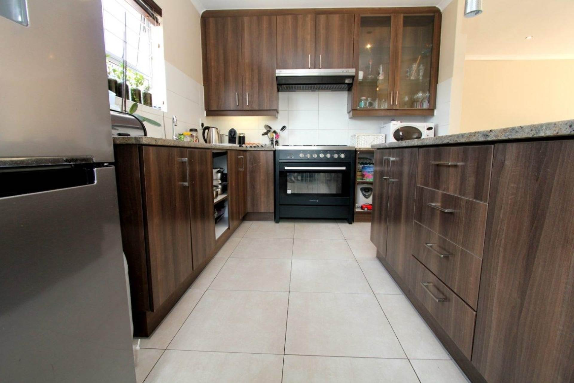 4 BedroomHouse For Sale In Sunningdale