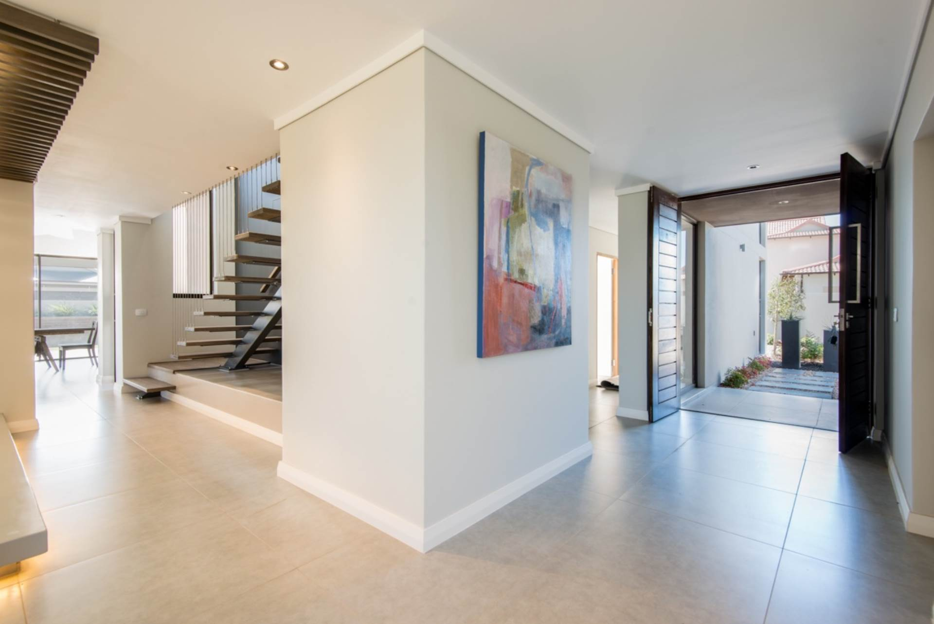 4 BedroomHouse For Sale In Heather Park