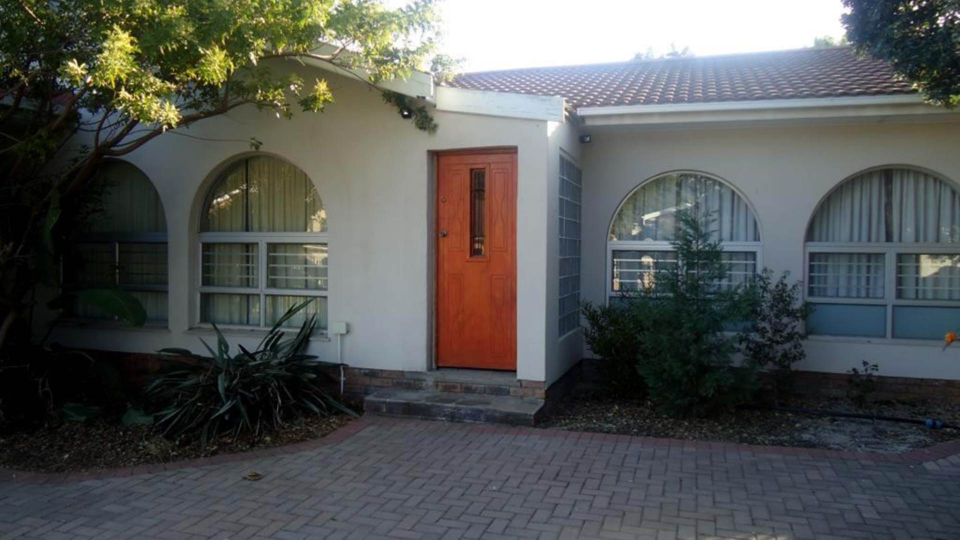 3 BedroomHouse For Sale In Ferndale