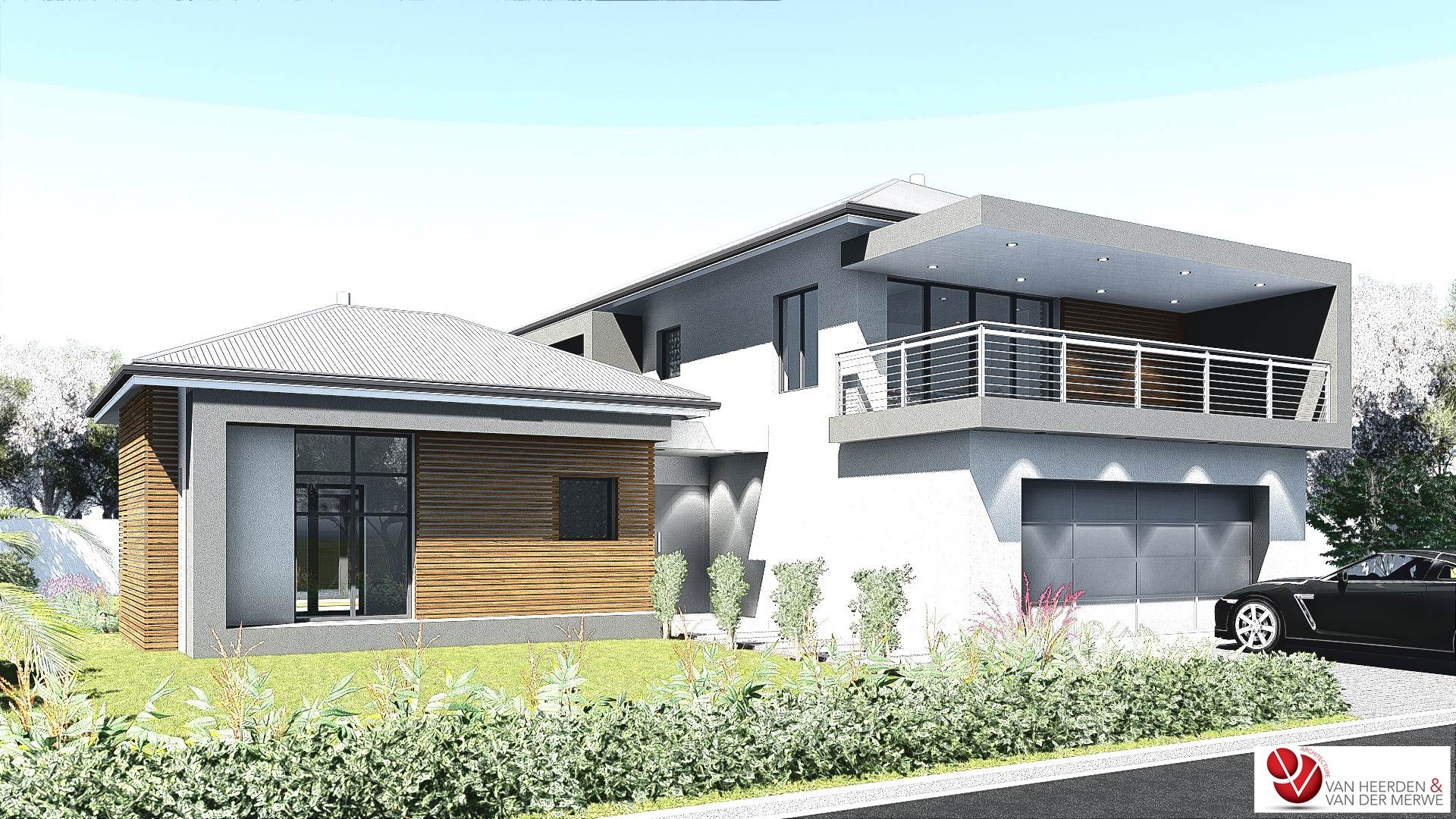 4 BedroomHouse For Sale In Clara Anna Fontein