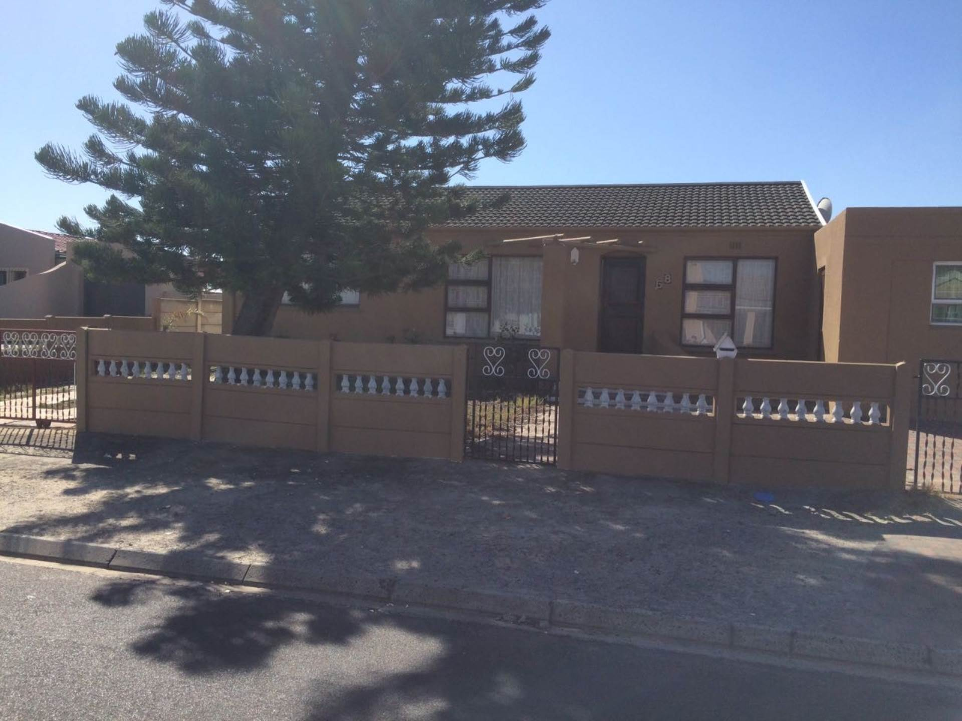 3 BedroomHouse For Sale In Robinvale