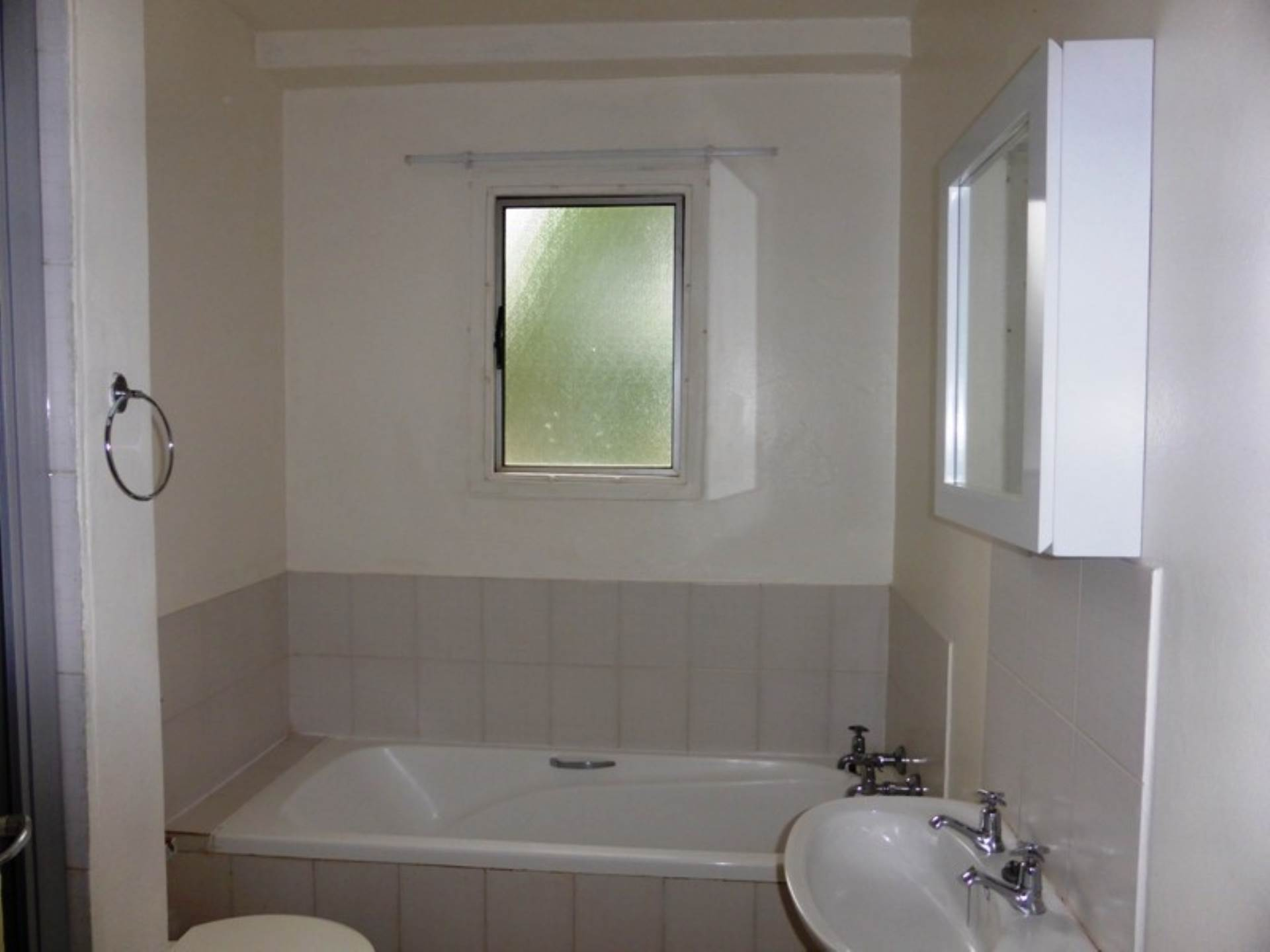 Hatfield property for sale. Ref No: 13536637. Picture no 12
