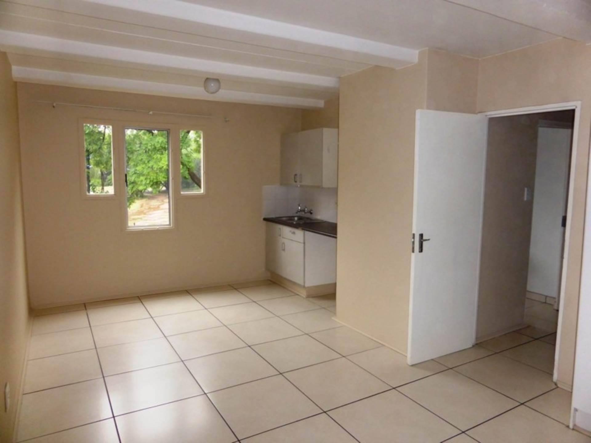 Hatfield property for sale. Ref No: 13536637. Picture no 7