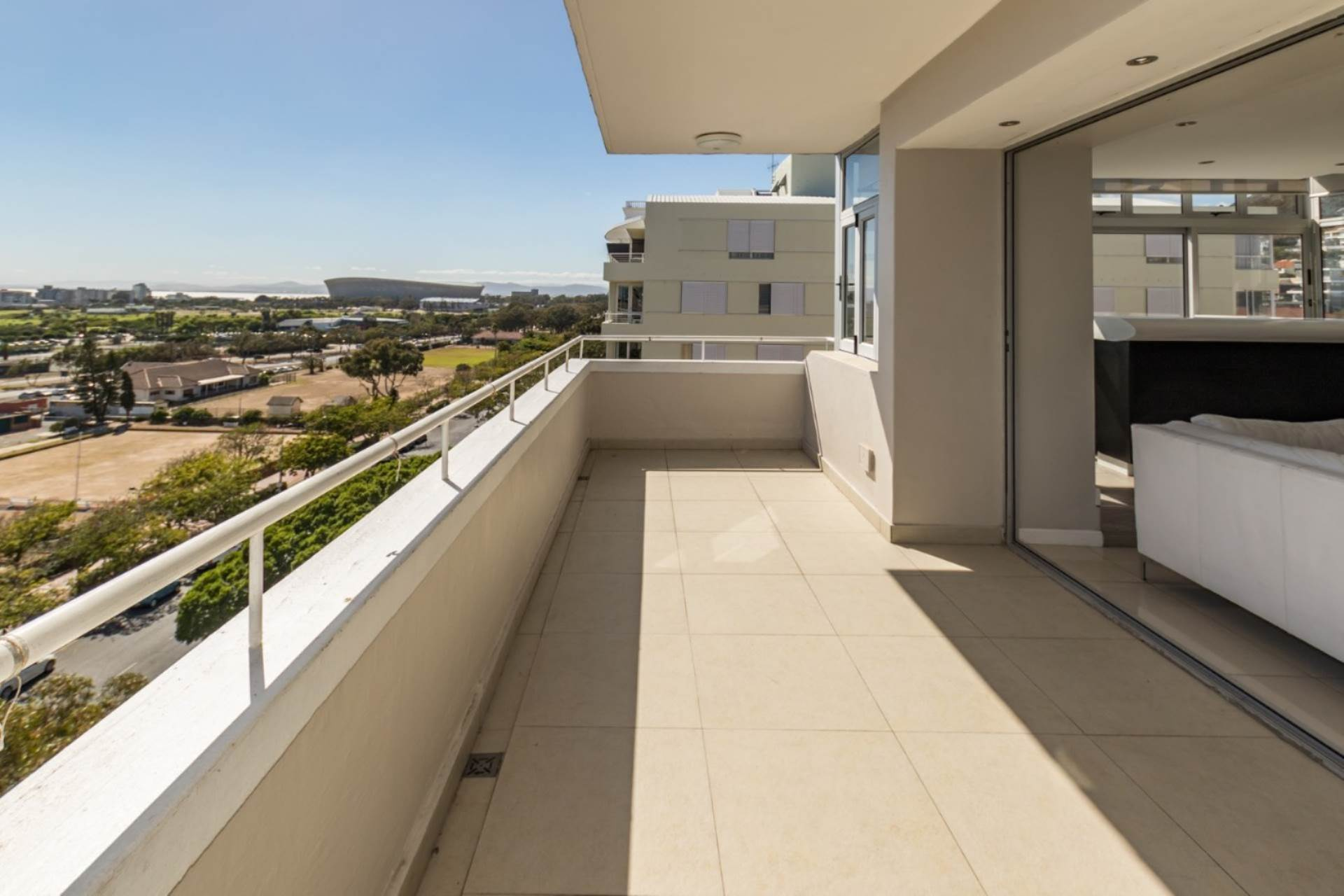 Cape Town, Green Point Property  | Houses To Rent Green Point, GREEN POINT, Penthouse 4 bedrooms property to rent Price:, 37,00*