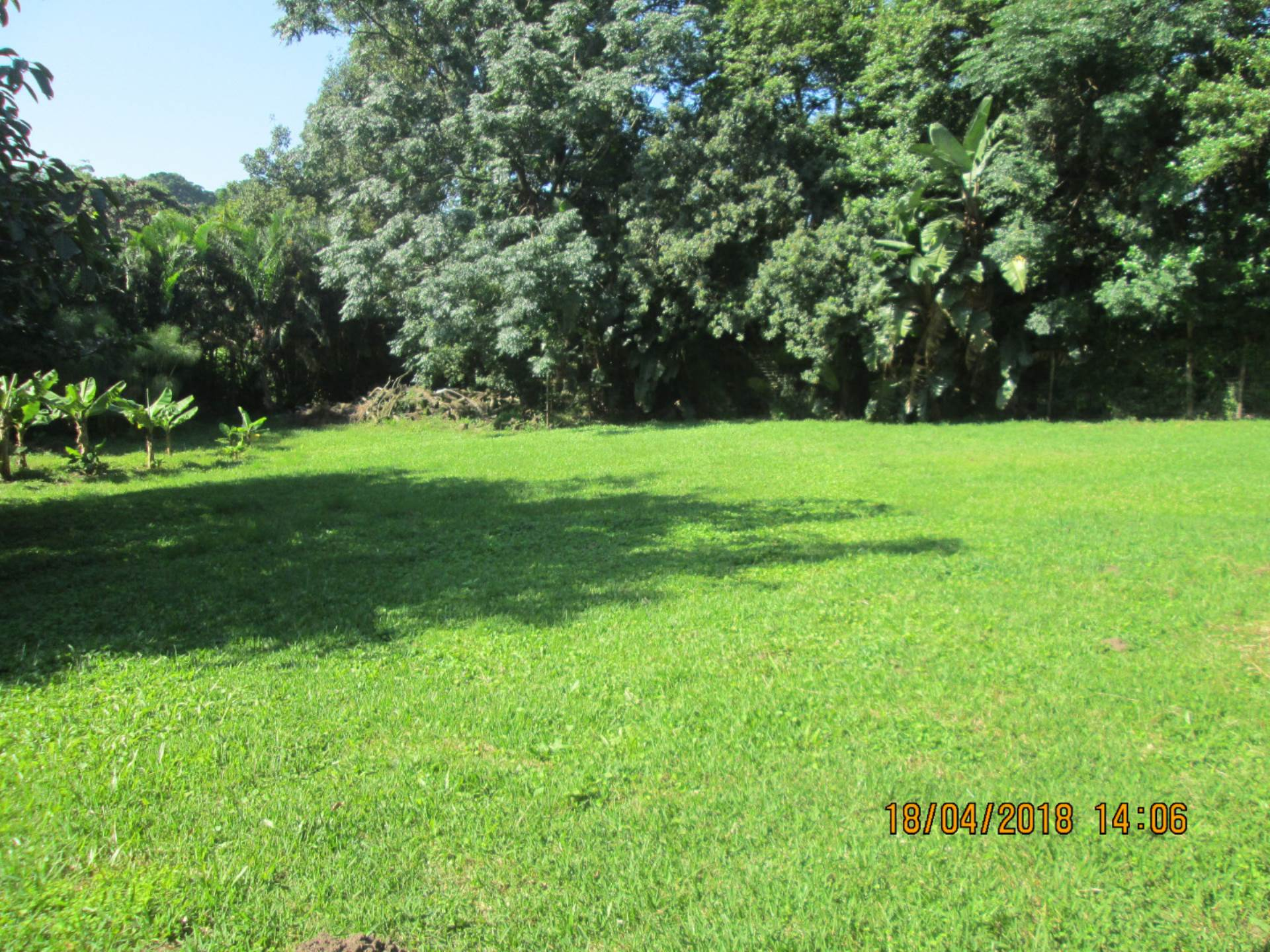 Vacant Land Residential For Sale In Atholl Heights