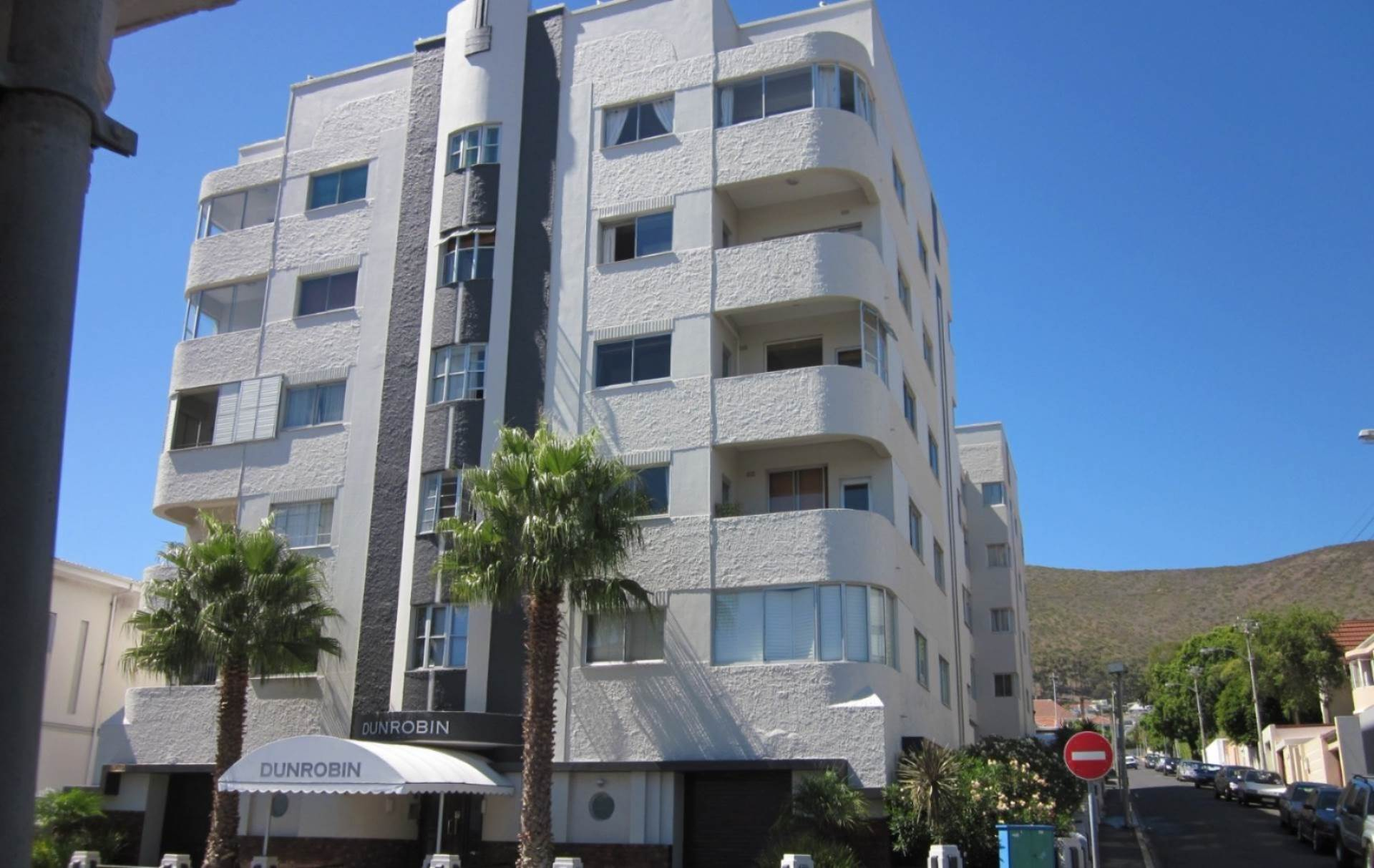 Cape Town, Fresnaye Property  | Houses To Rent Fresnaye, FRESNAYE, Apartment 3 bedrooms property to rent Price:, 25,00*
