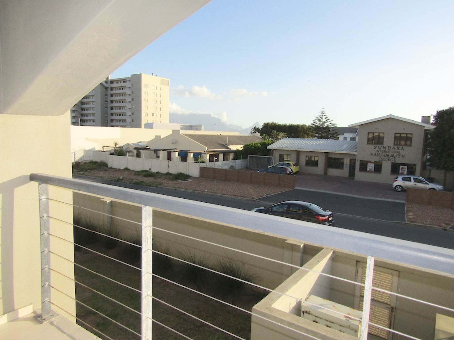 2 BedroomApartment For Sale In Bloubergstrand